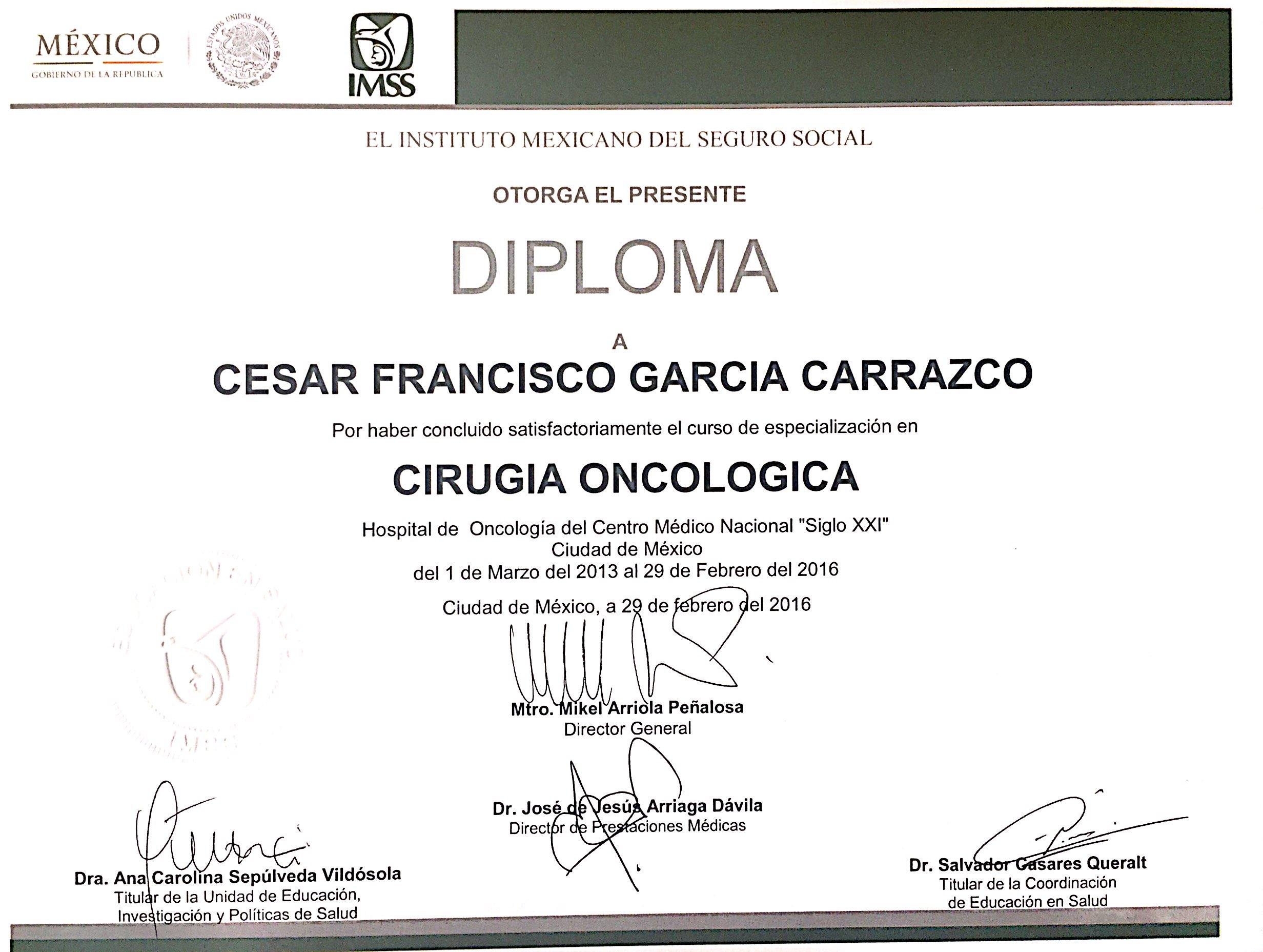 Dr. Garcia Carrazco_1