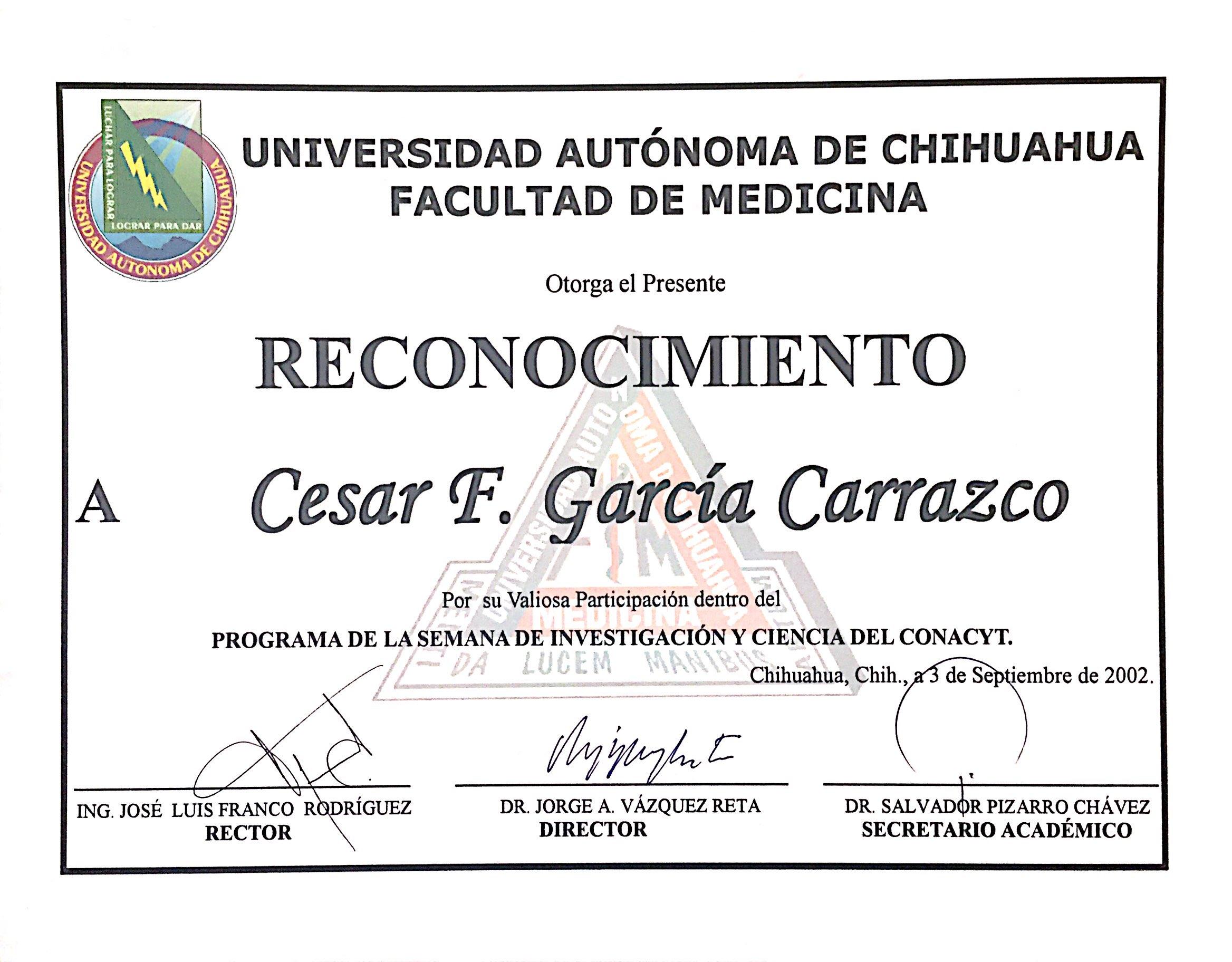 Dr. Garcia Carrazco_10