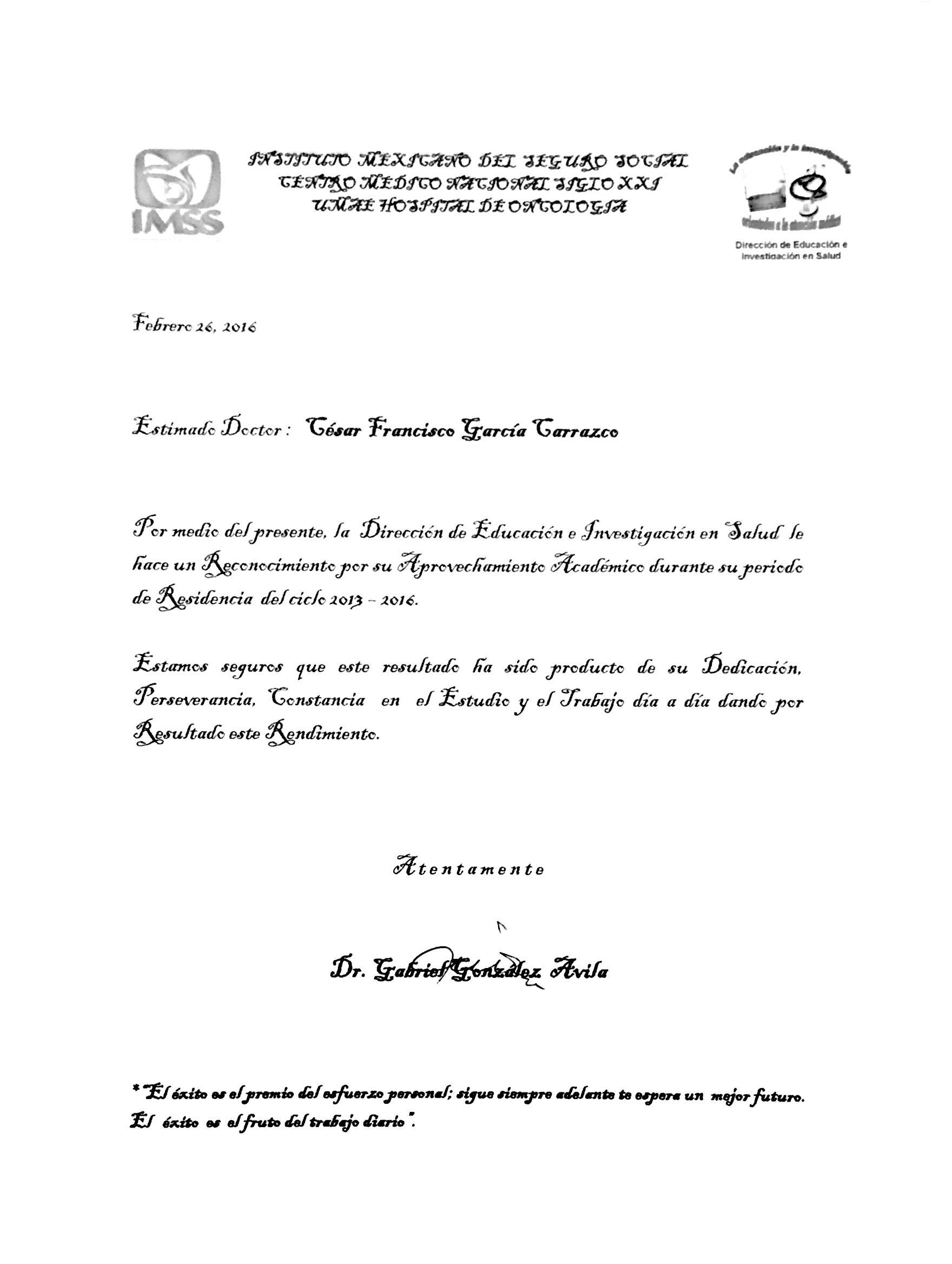Dr. Garcia Carrazco_11