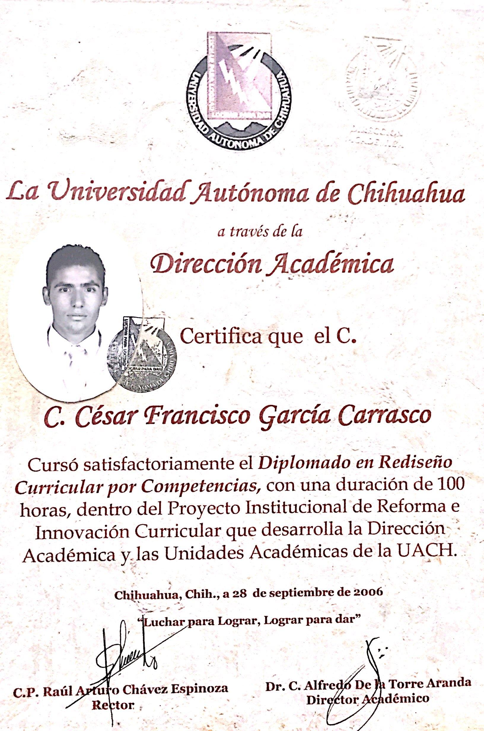 Dr. Garcia Carrazco_12