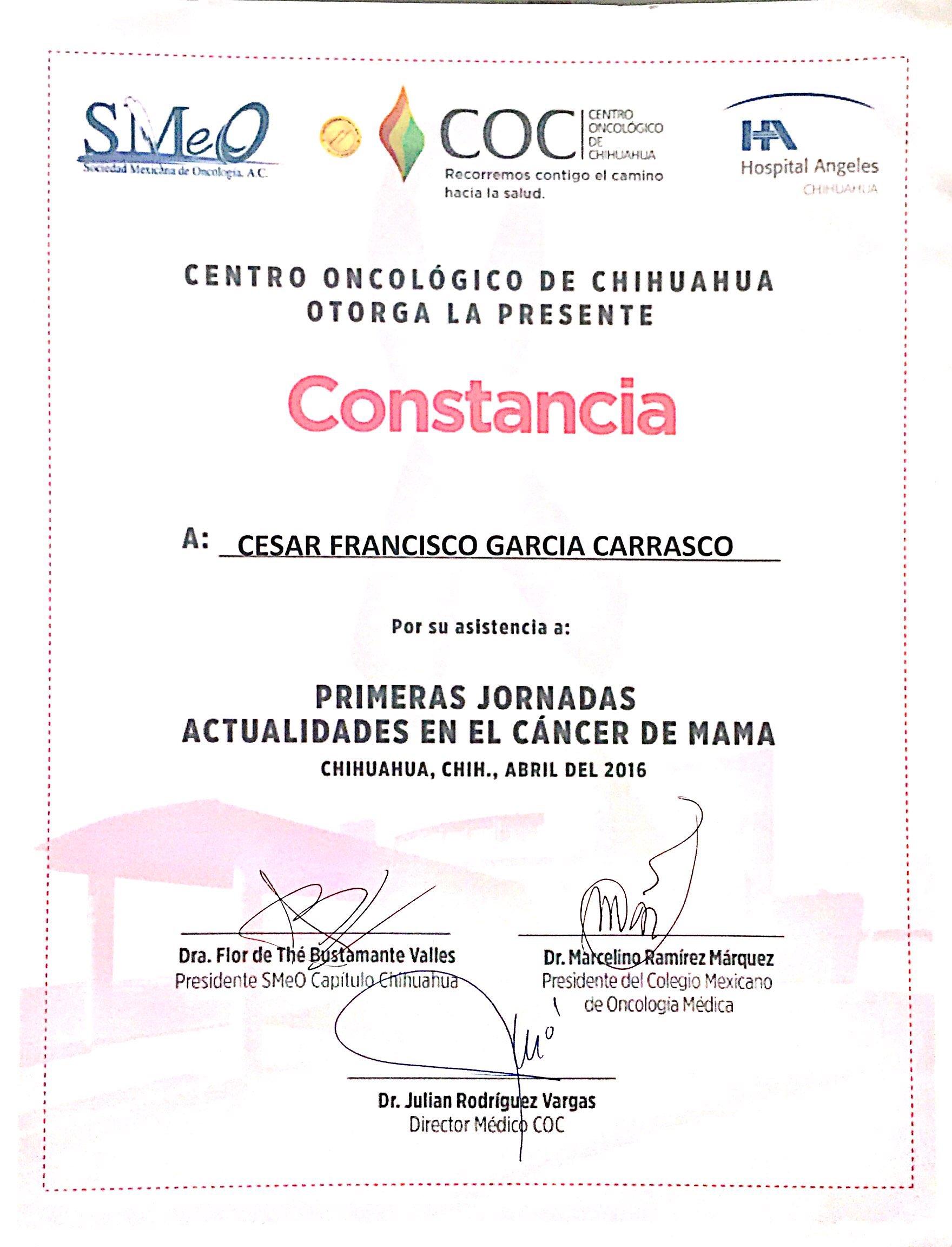 Dr. Garcia Carrazco_13
