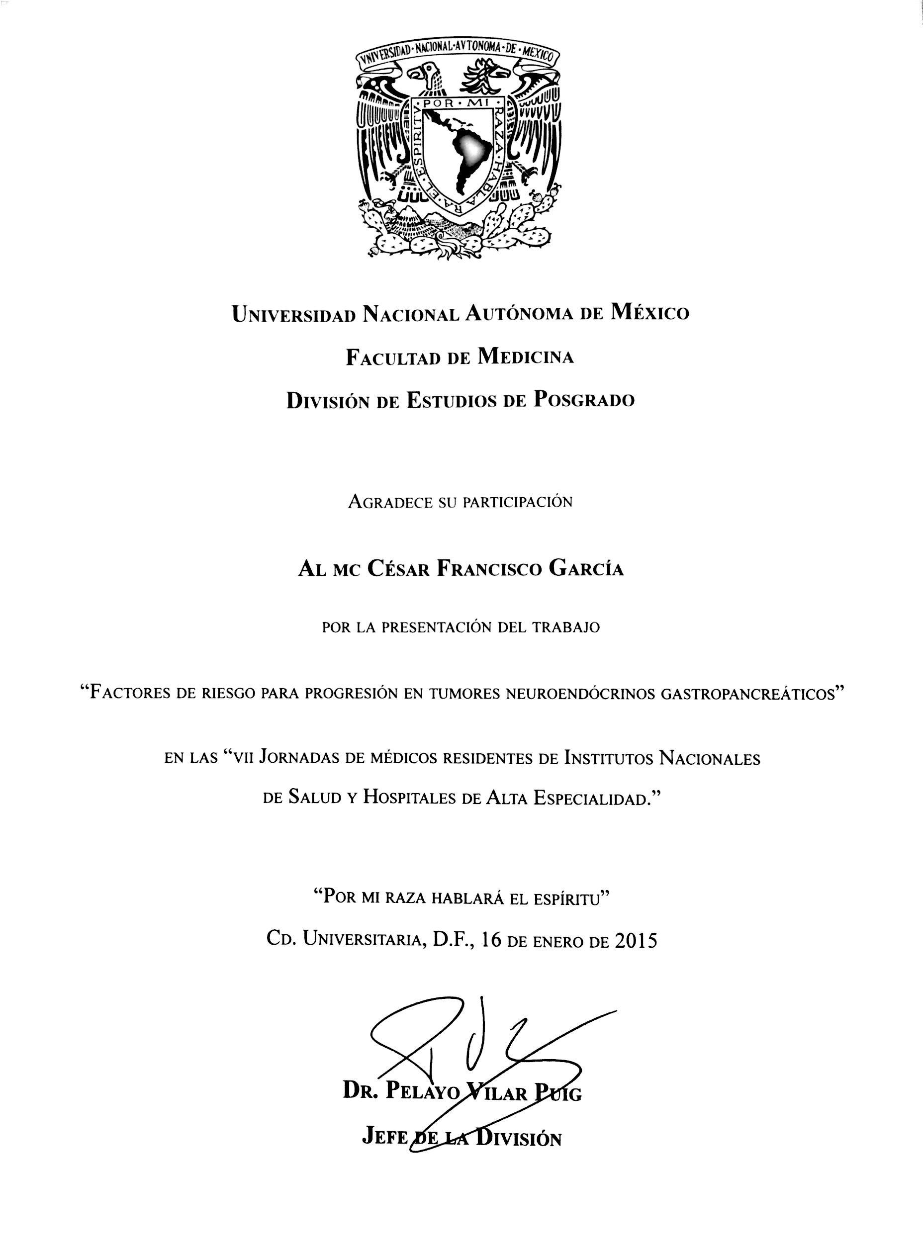Dr. Garcia Carrazco_14