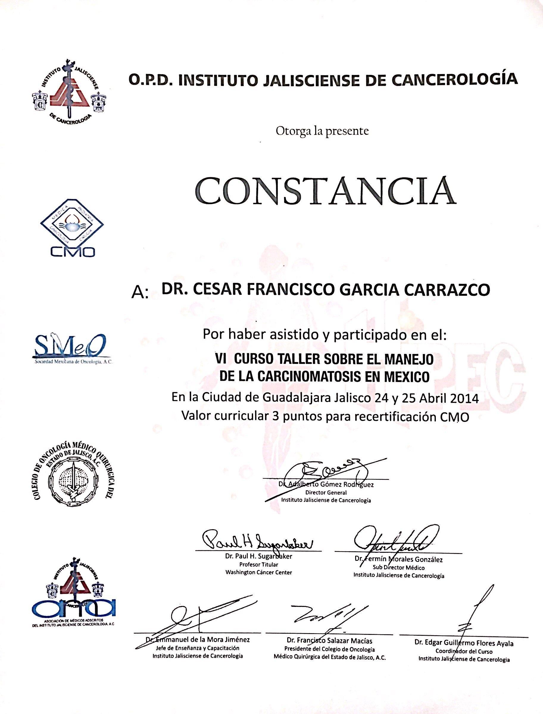 Dr. Garcia Carrazco_15