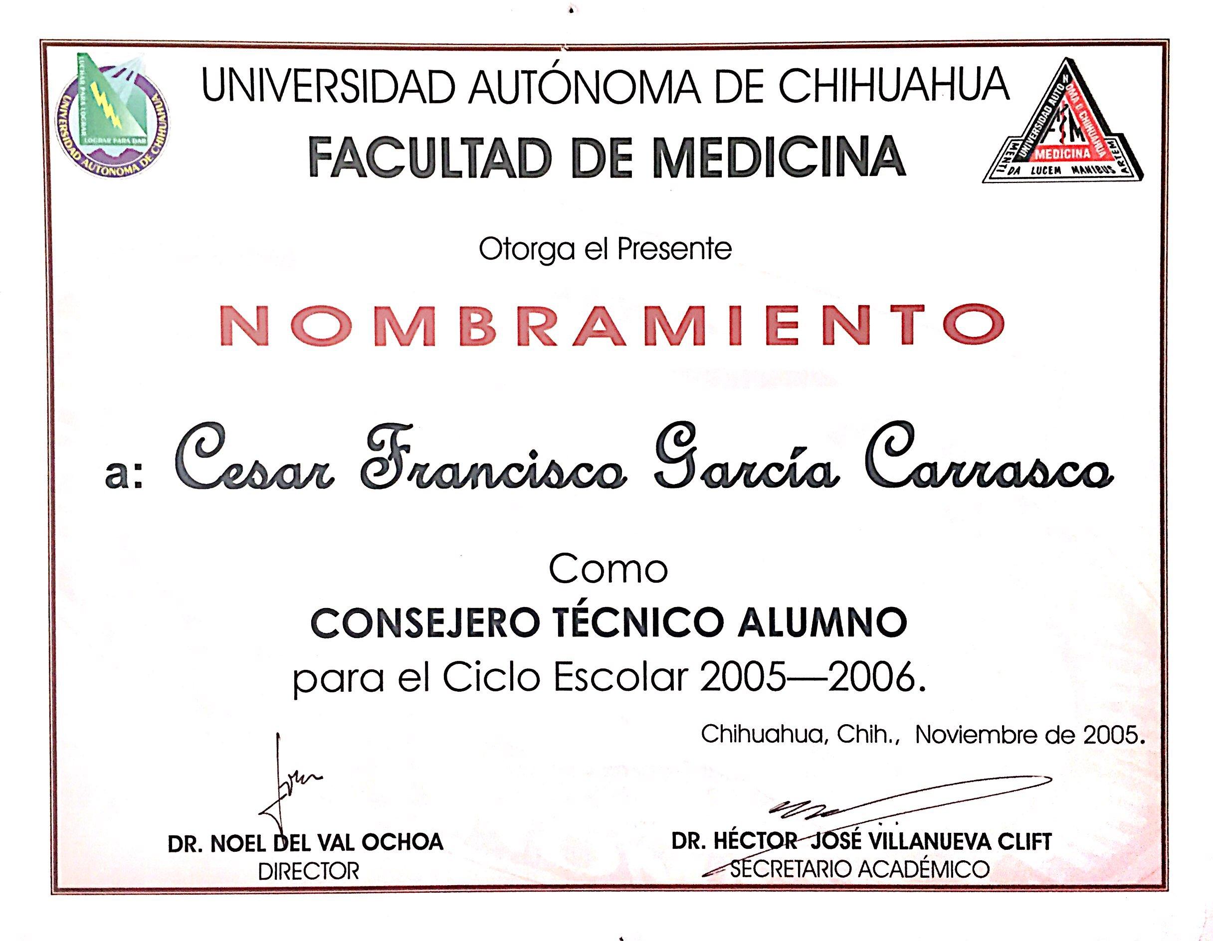 Dr. Garcia Carrazco_16