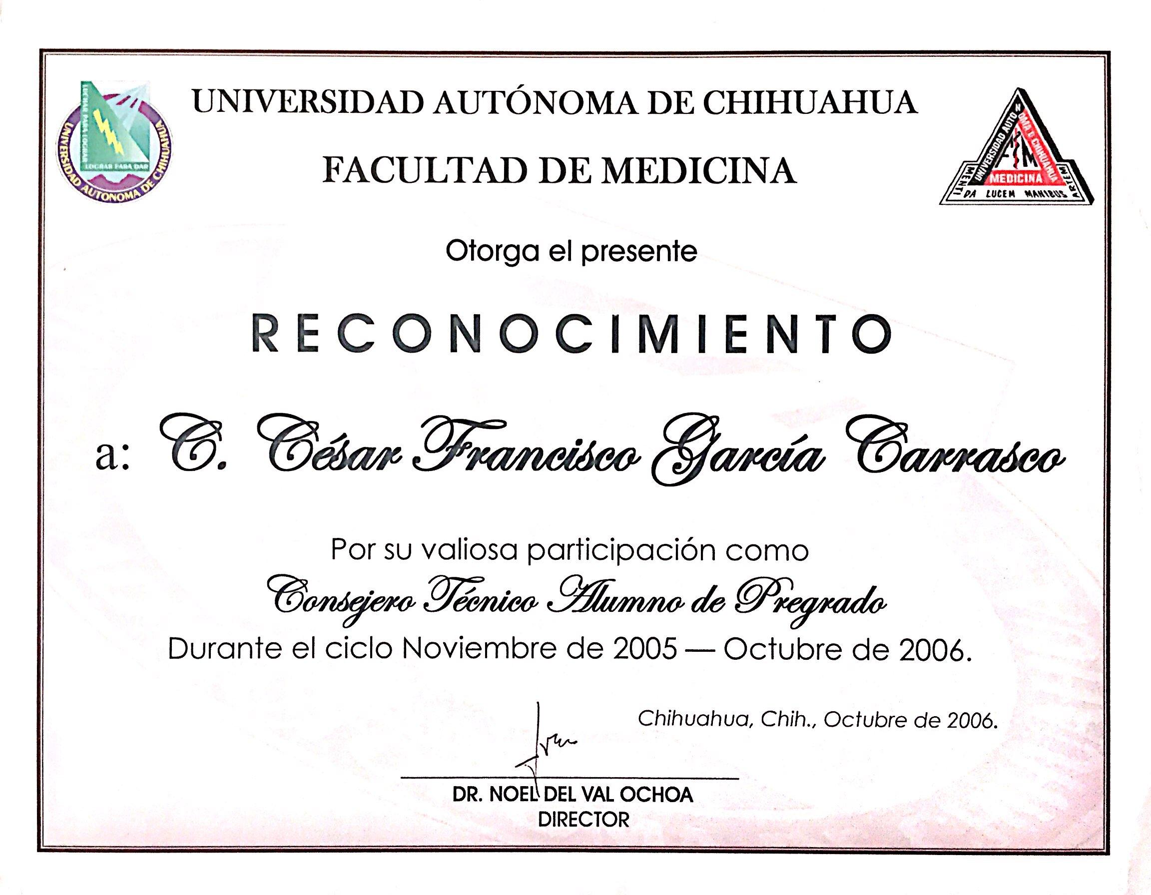 Dr. Garcia Carrazco_17
