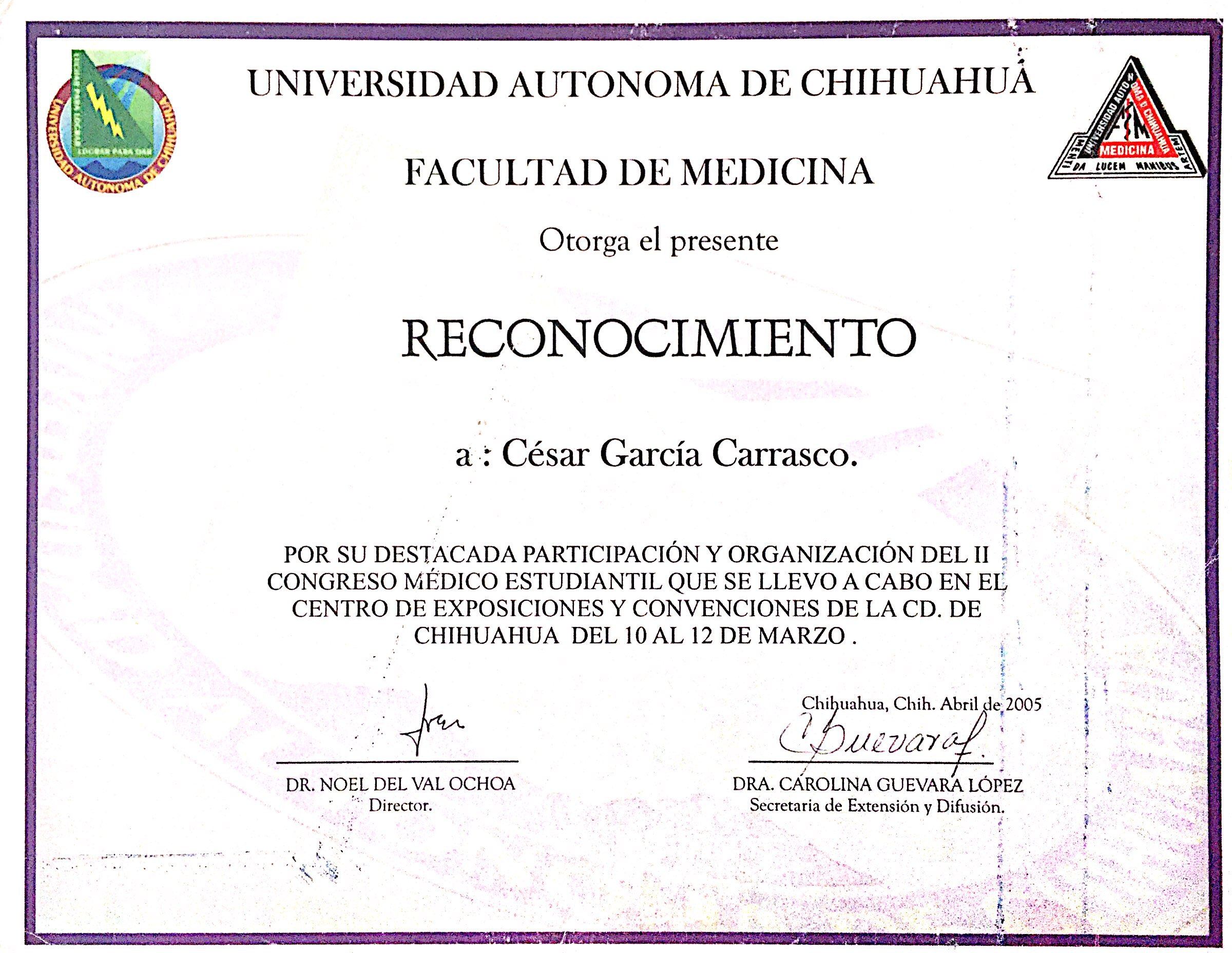 Dr. Garcia Carrazco_18