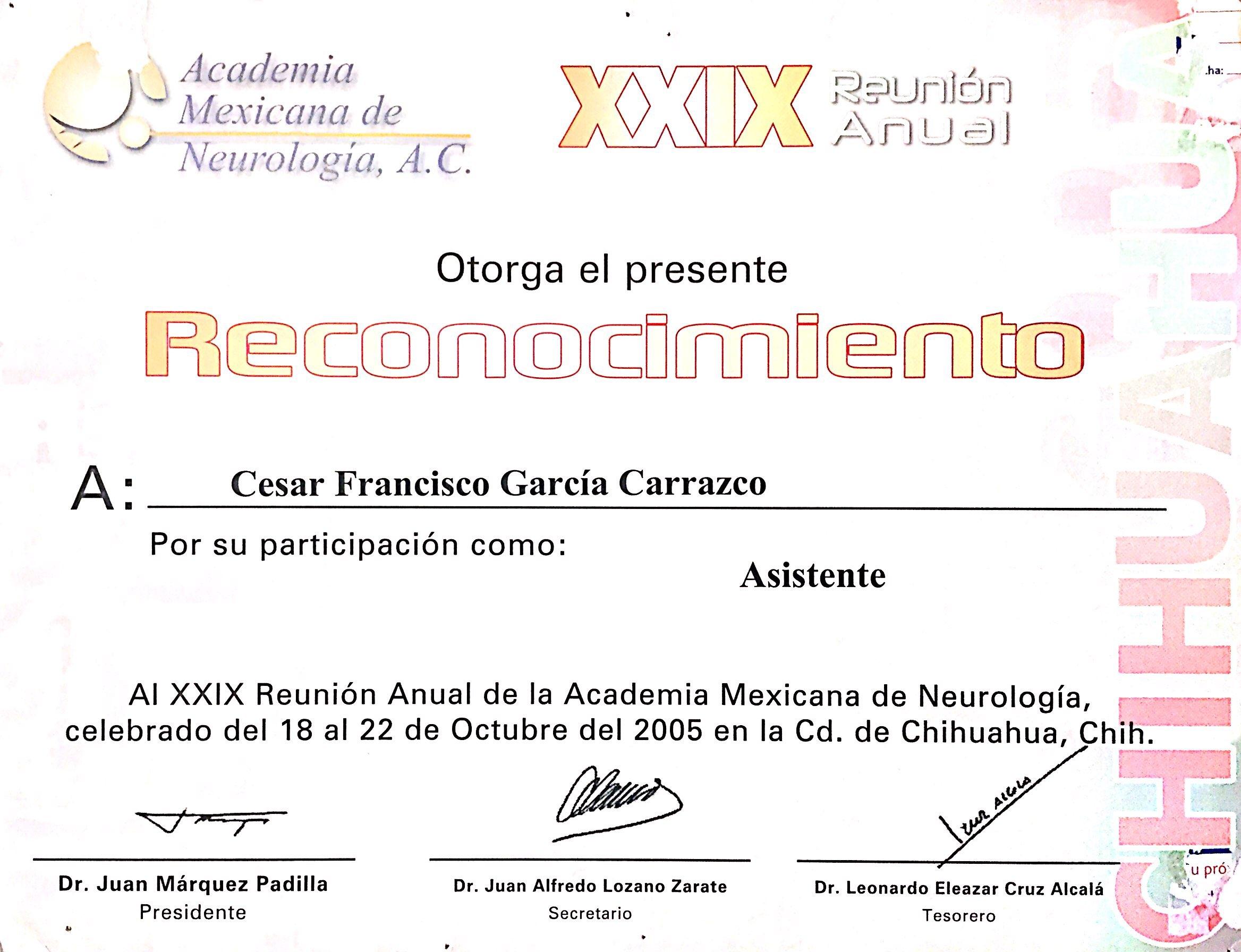 Dr. Garcia Carrazco_19