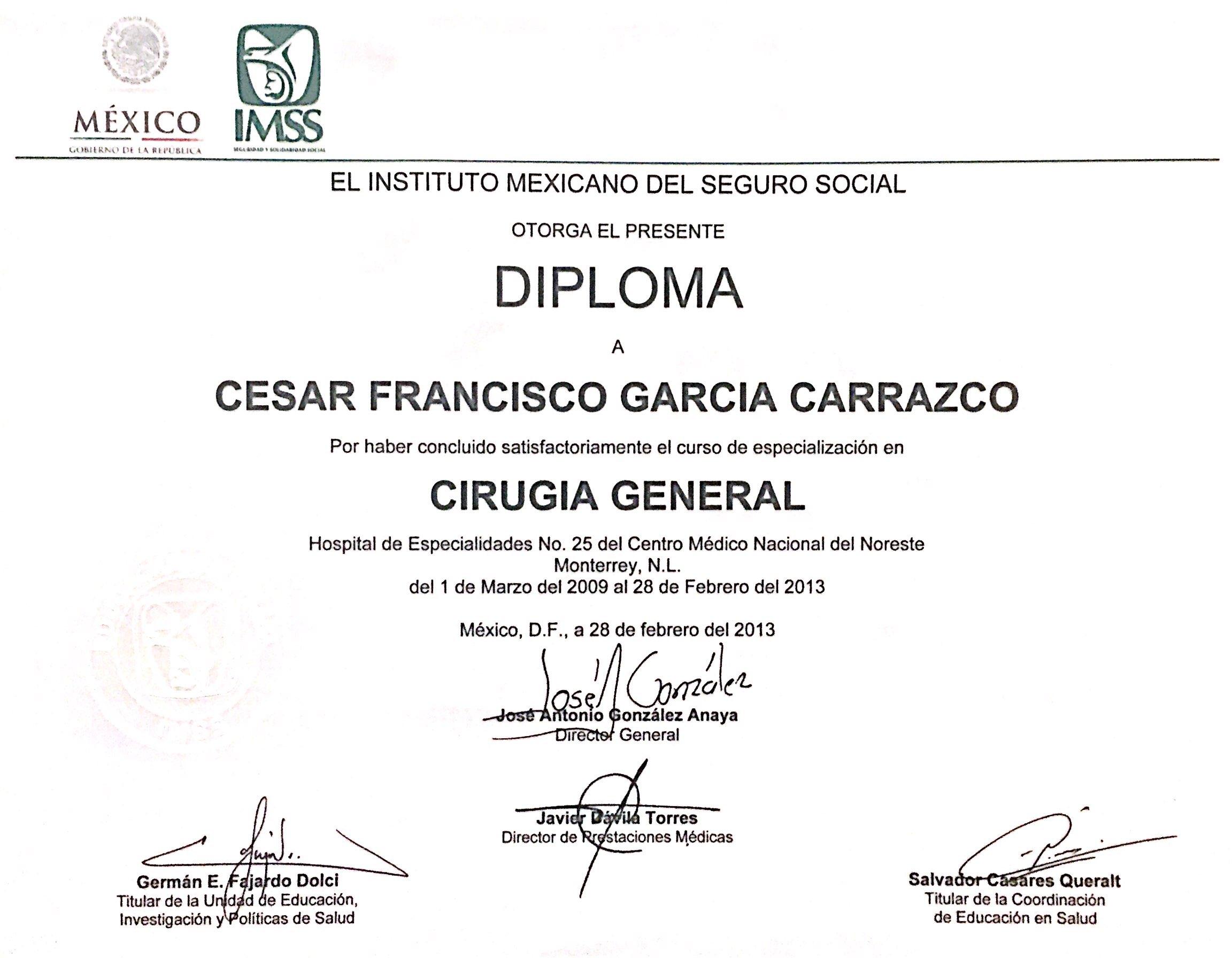 Dr. Garcia Carrazco_2