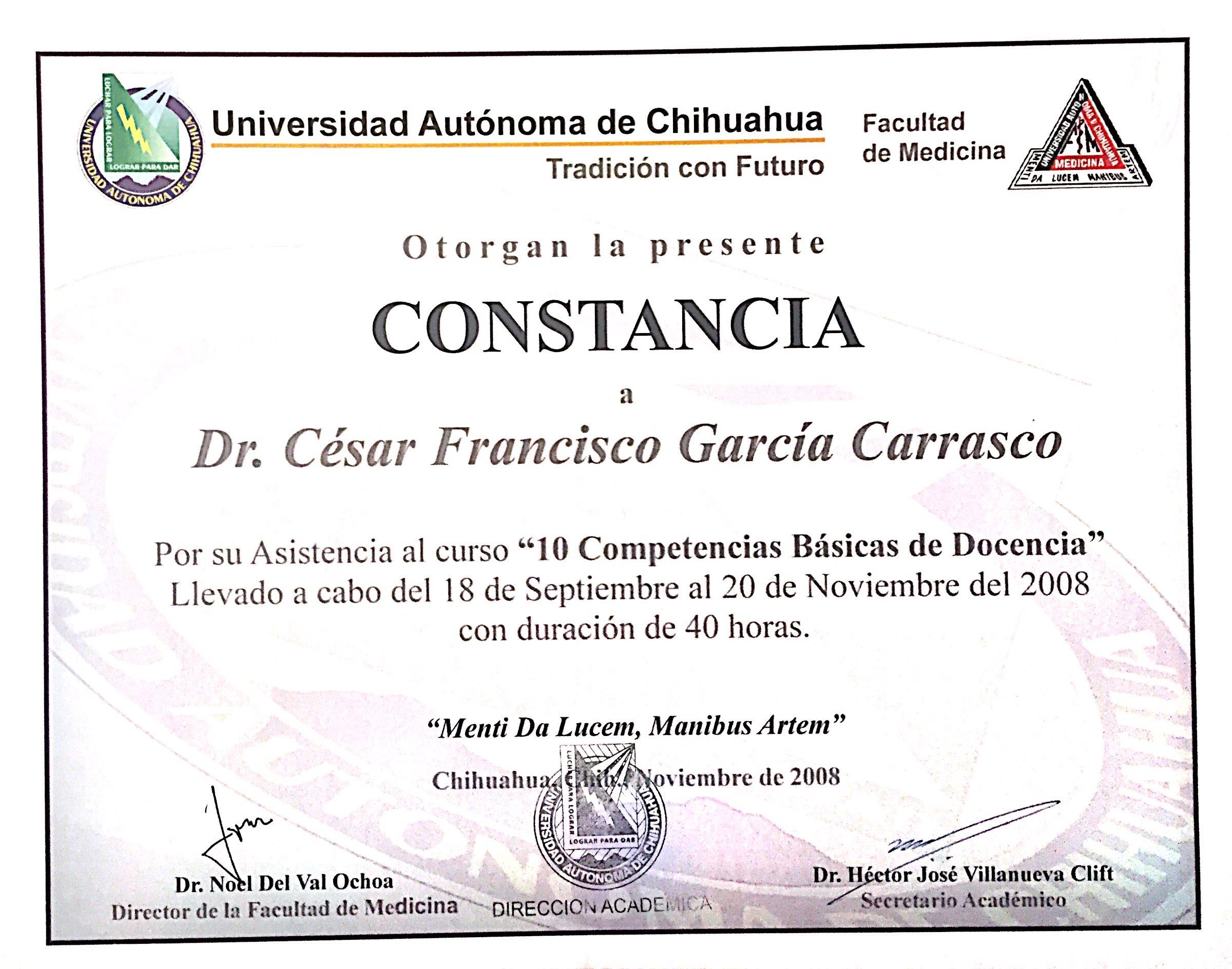 Dr. Garcia Carrazco_20
