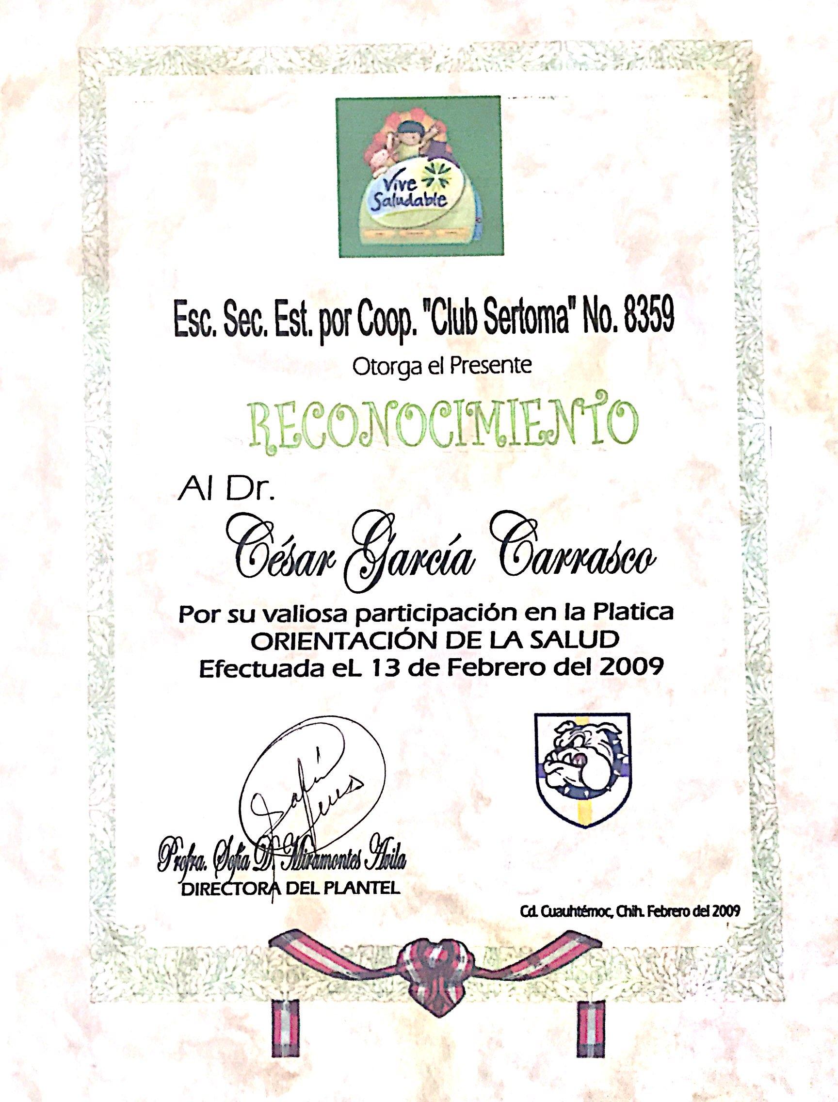 Dr. Garcia Carrazco_21