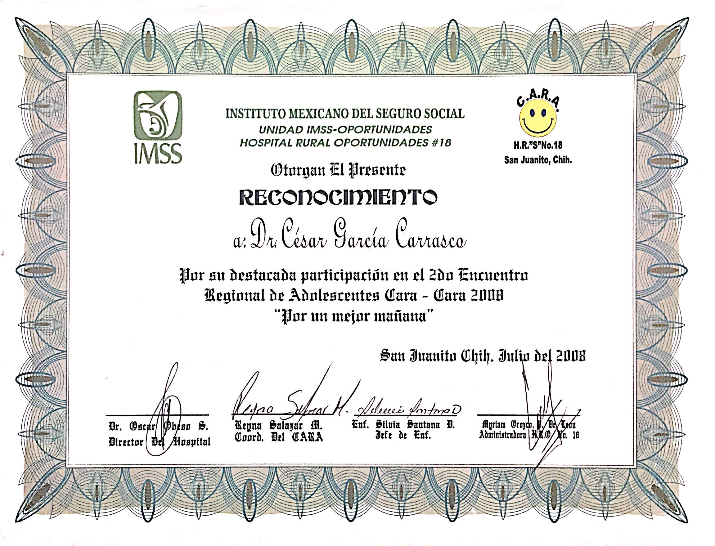 Dr. Garcia Carrazco_22