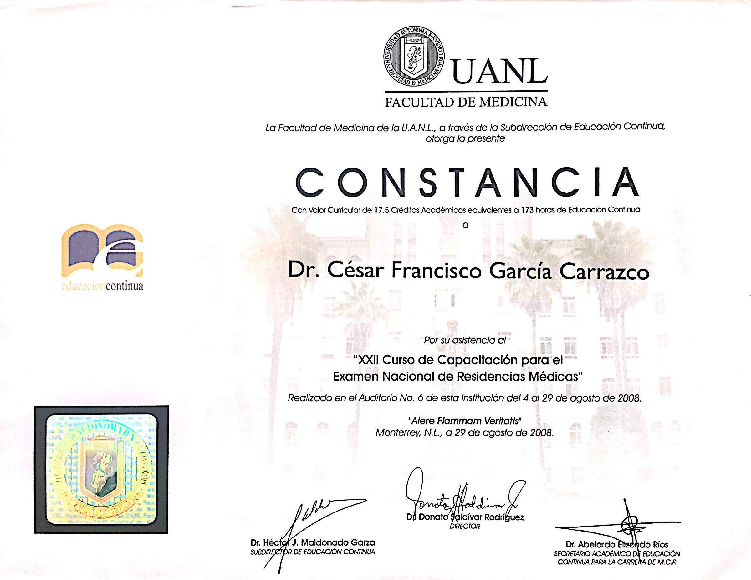 Dr. Garcia Carrazco_23