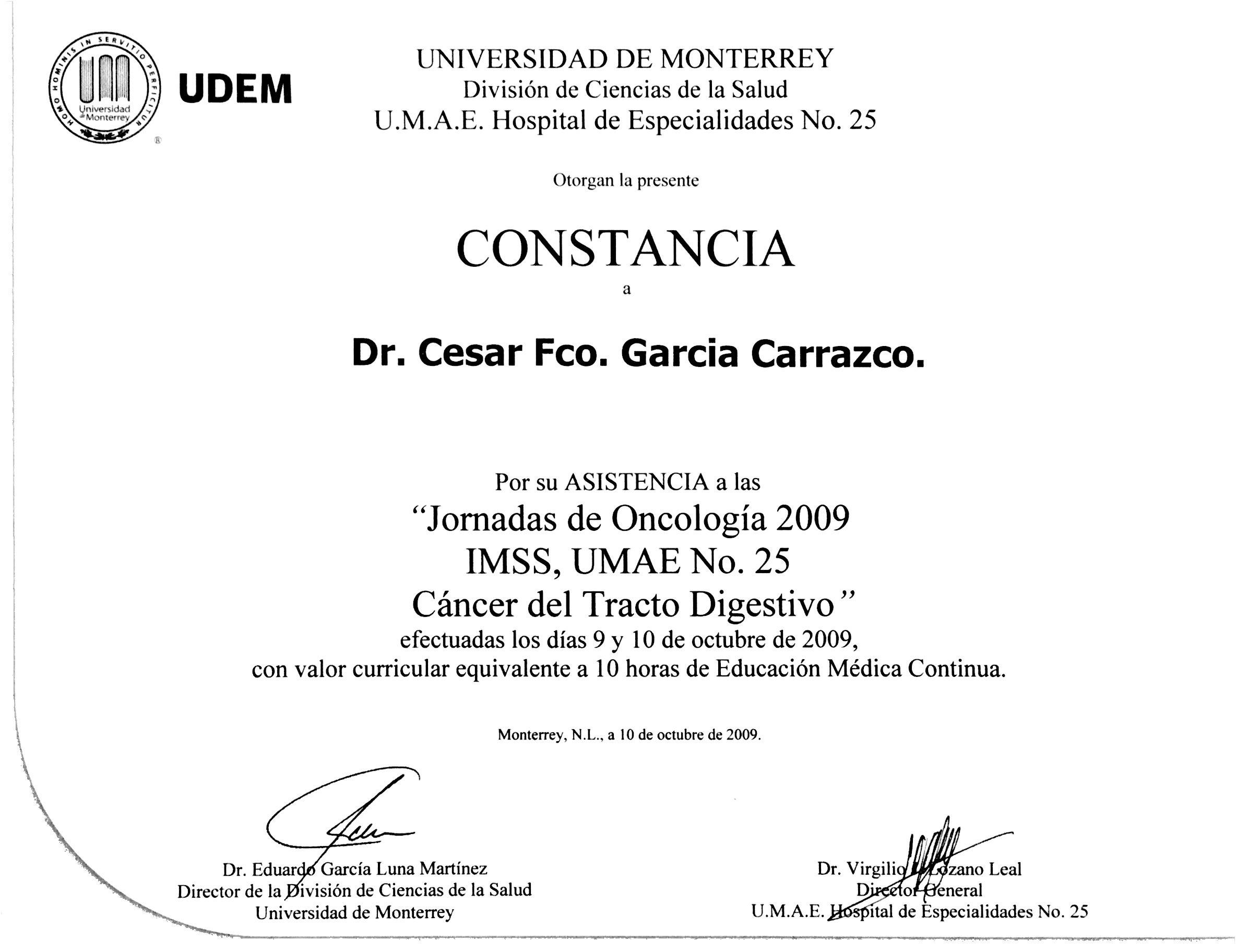 Dr. Garcia Carrazco_24