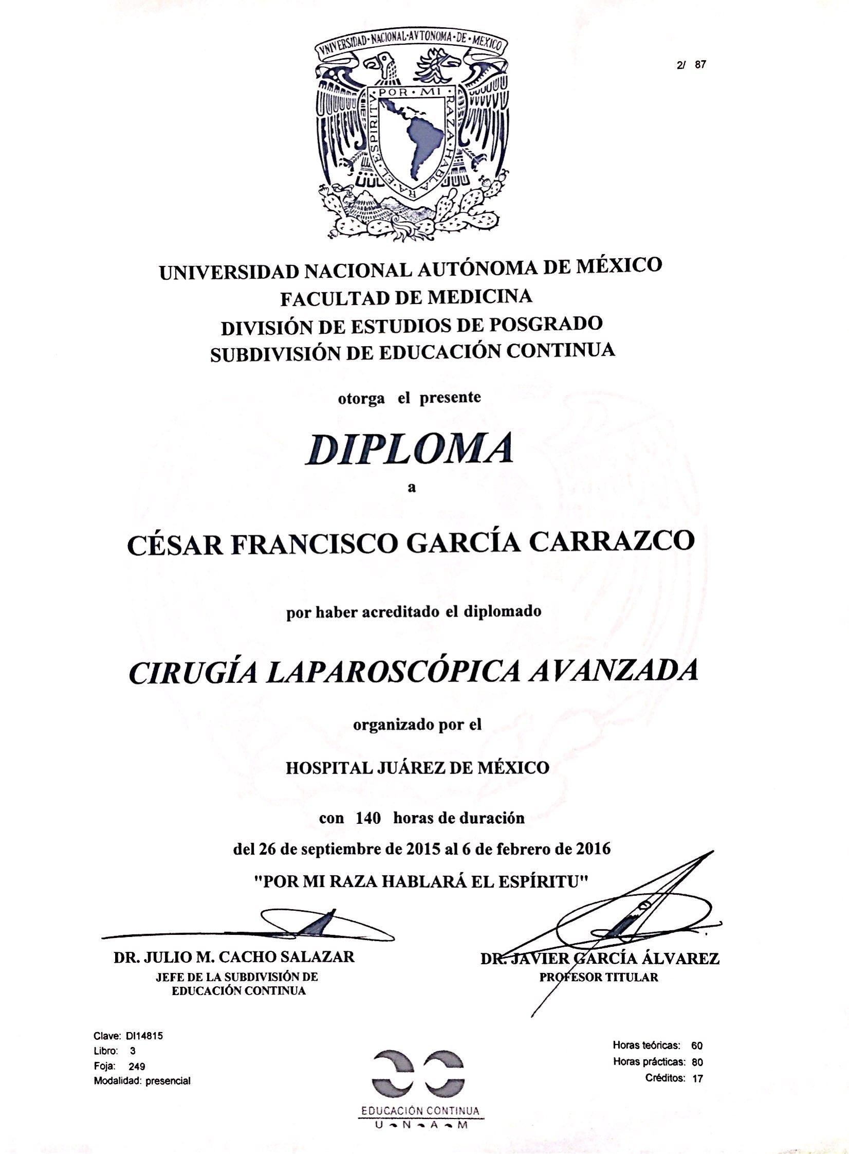 Dr. Garcia Carrazco_25