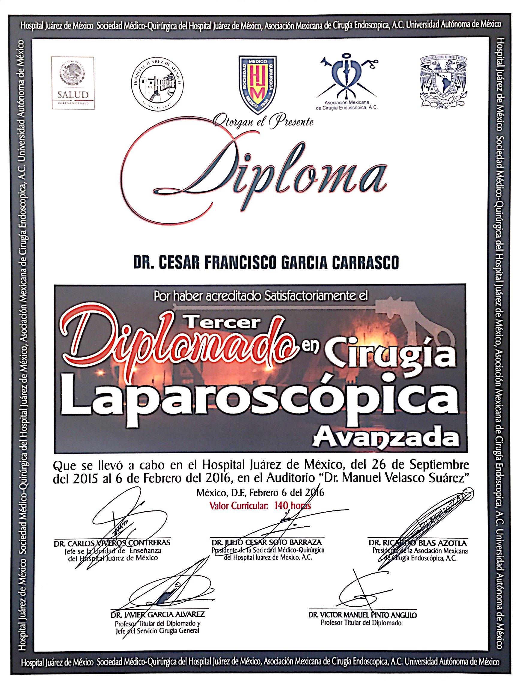 Dr. Garcia Carrazco_26