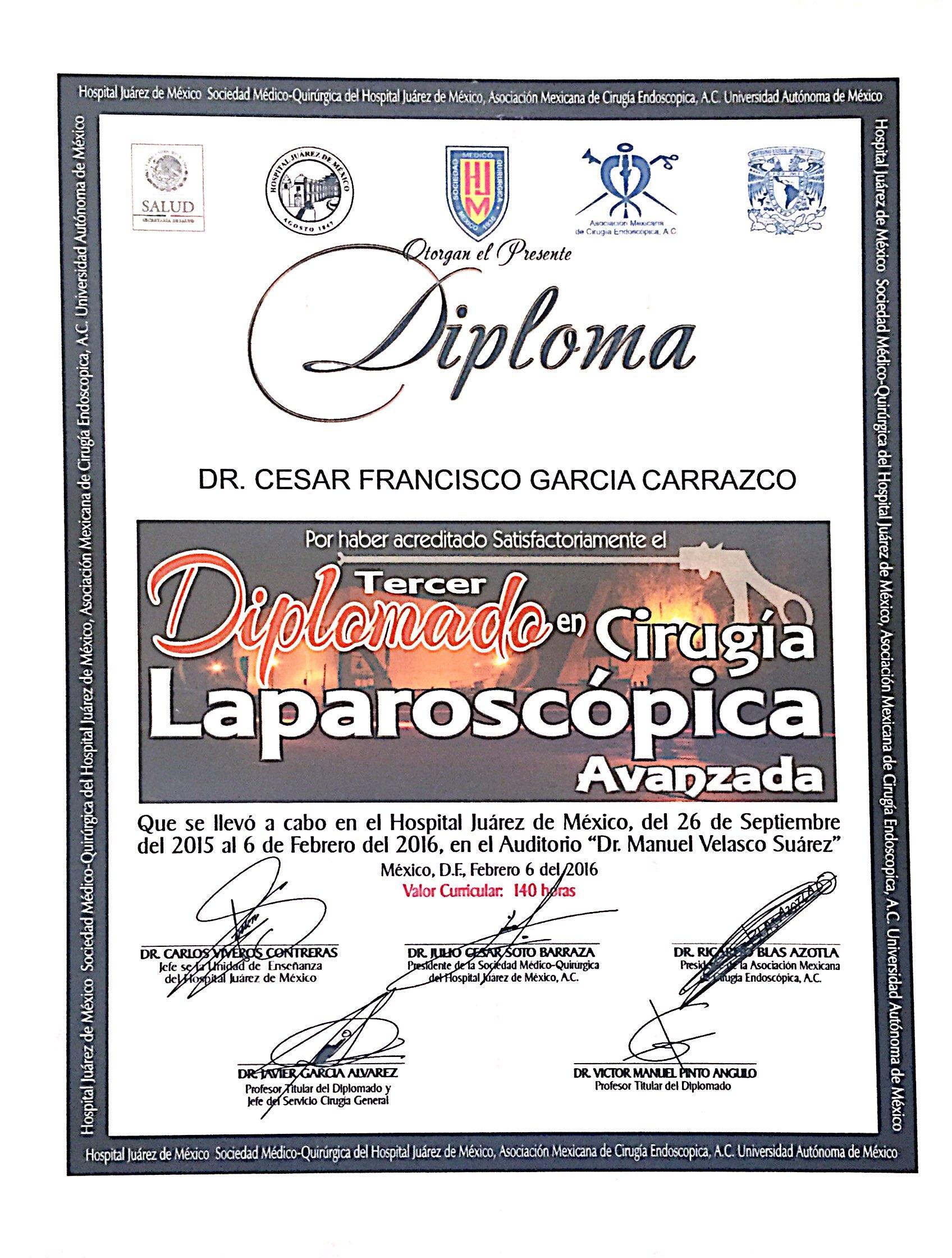 Dr. Garcia Carrazco_27