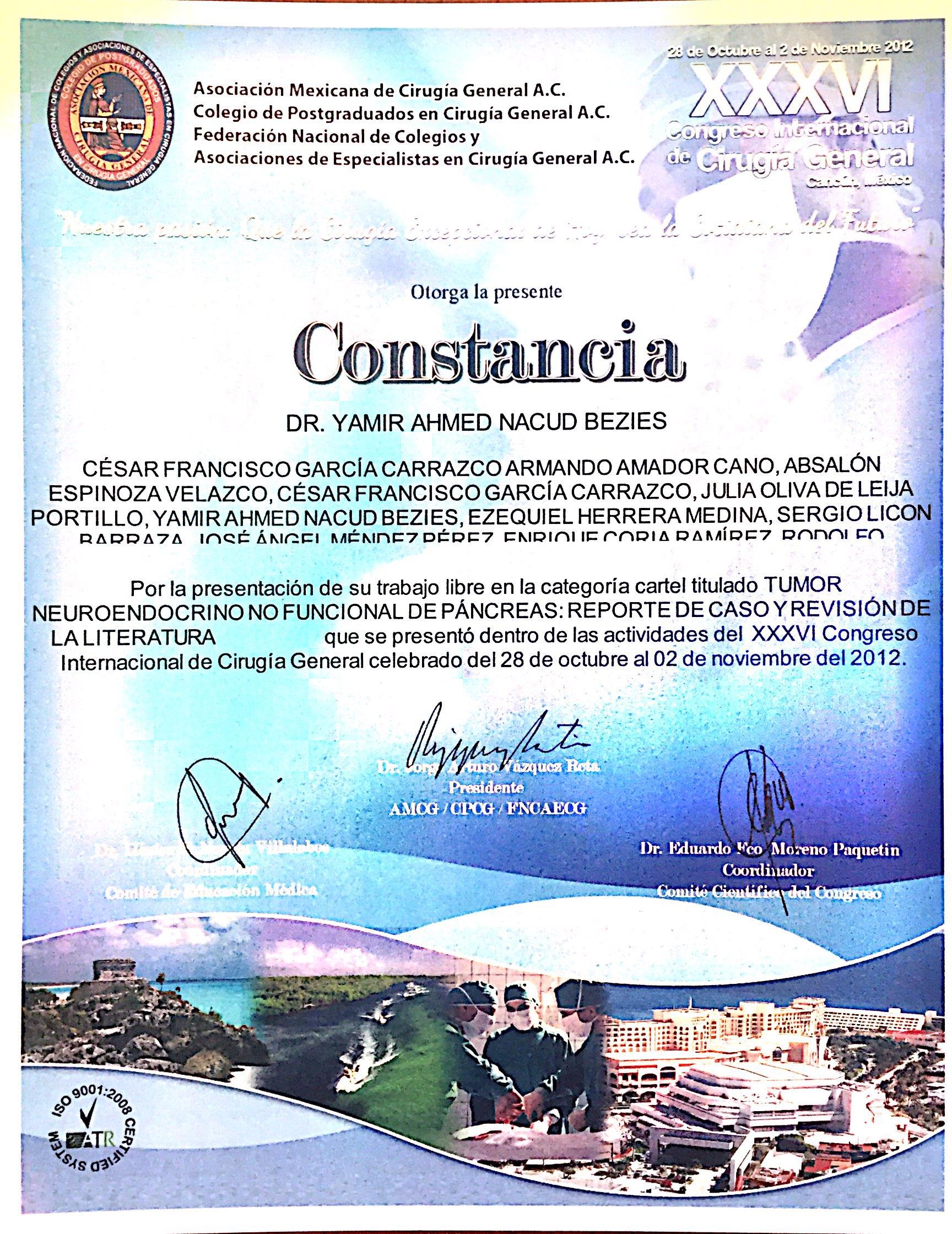 Dr. Garcia Carrazco_28
