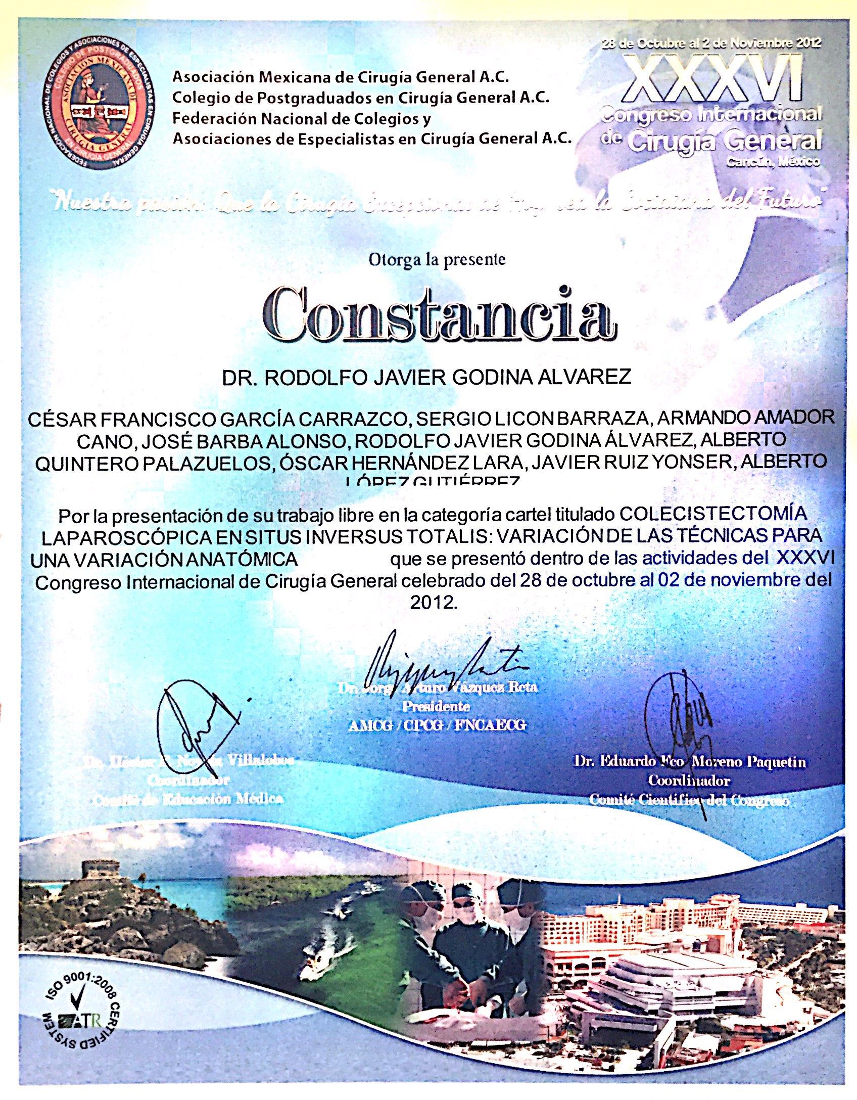 Dr. Garcia Carrazco_29