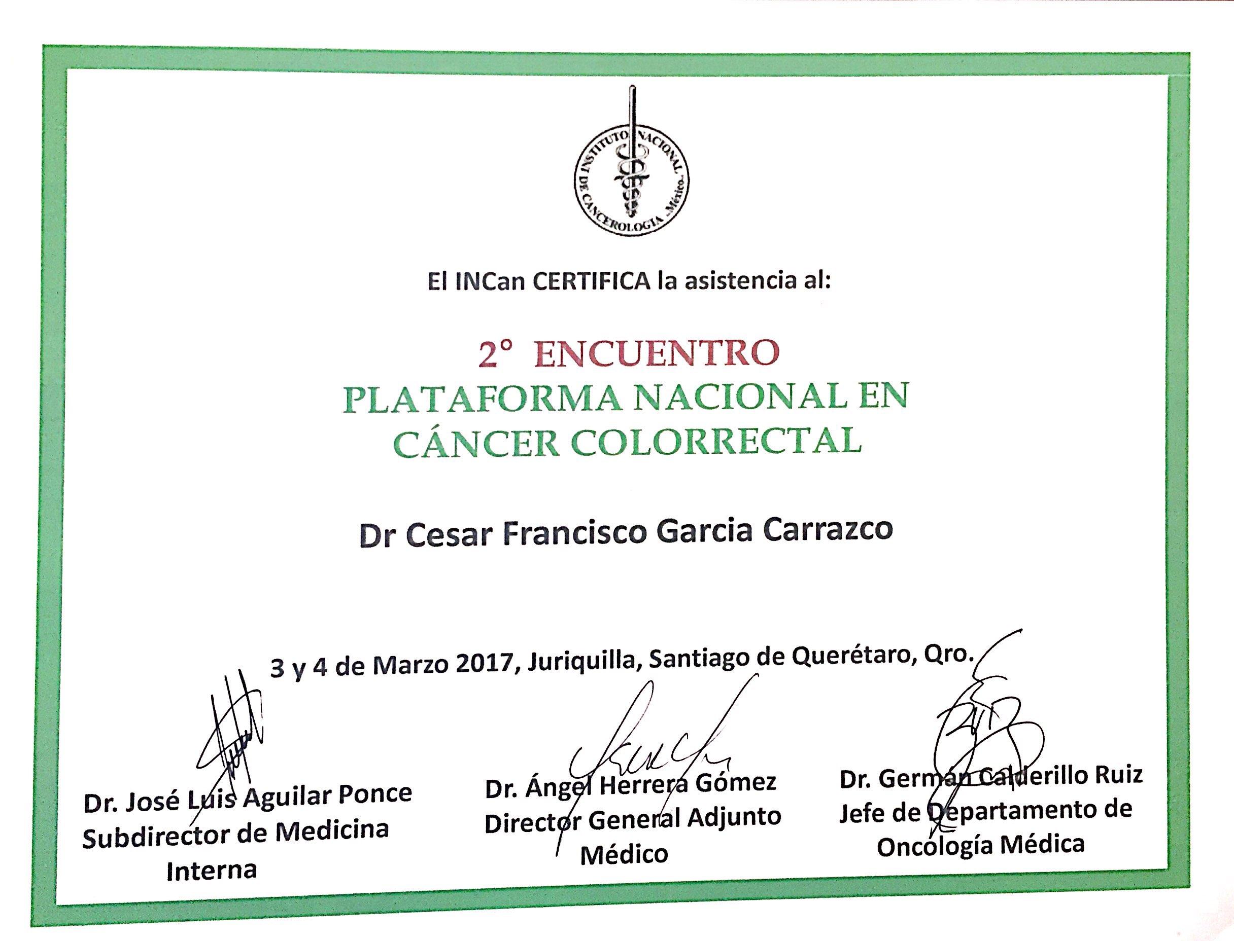 Dr. Garcia Carrazco_30