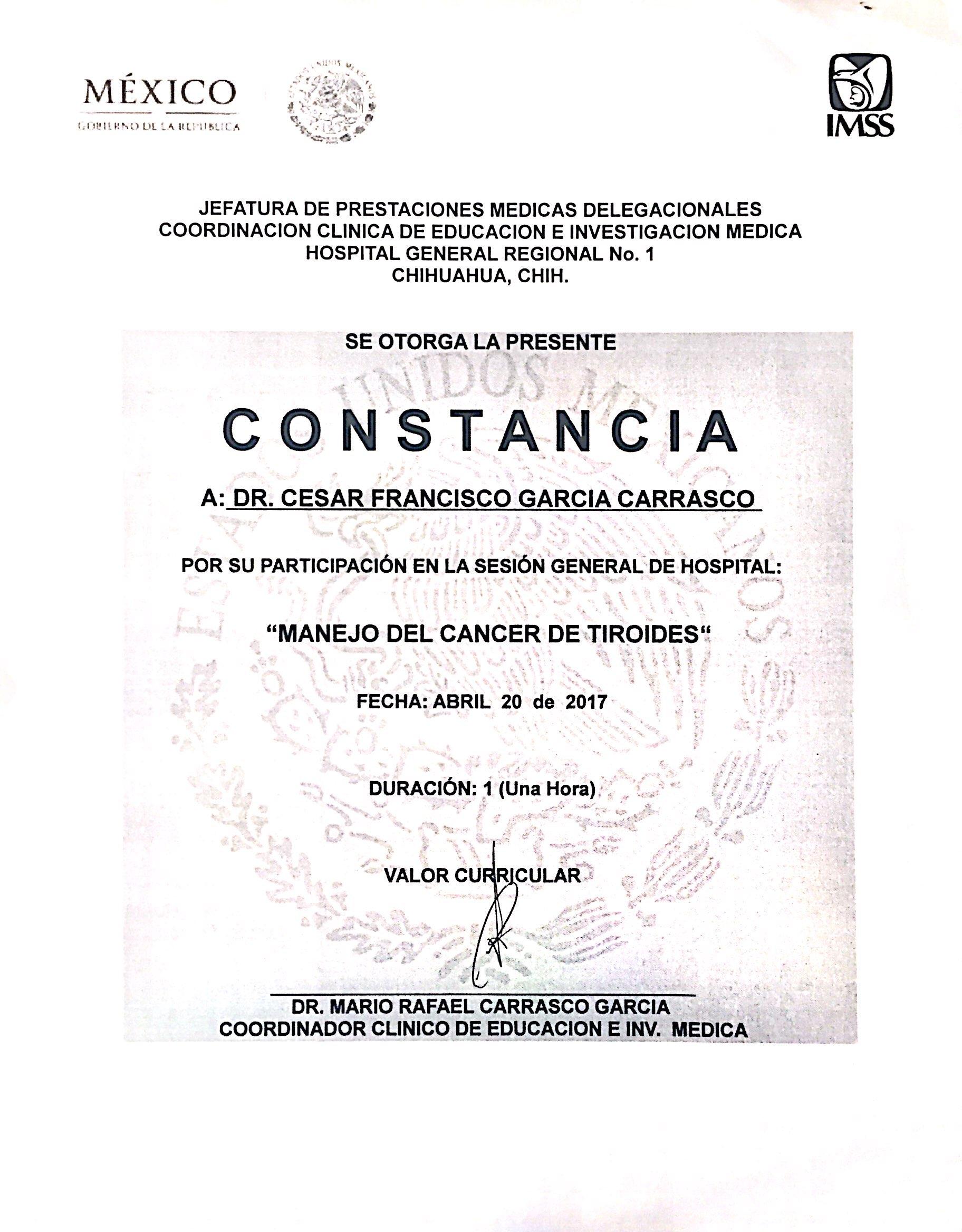 Dr. Garcia Carrazco_31