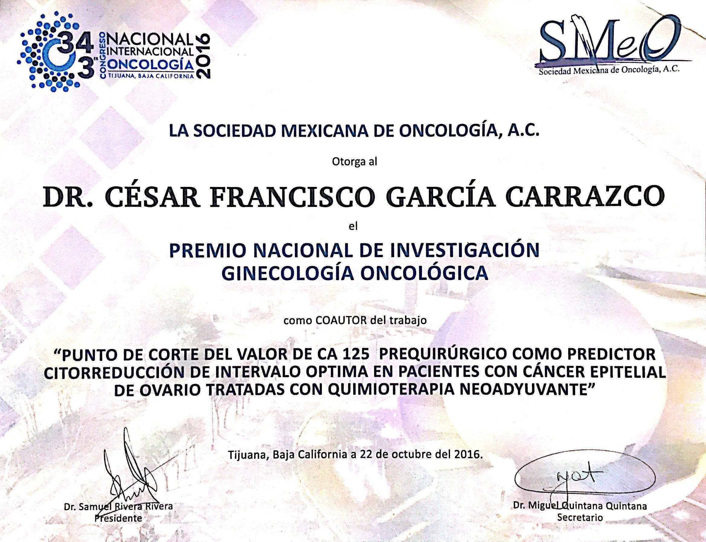 Dr. Garcia Carrazco_32