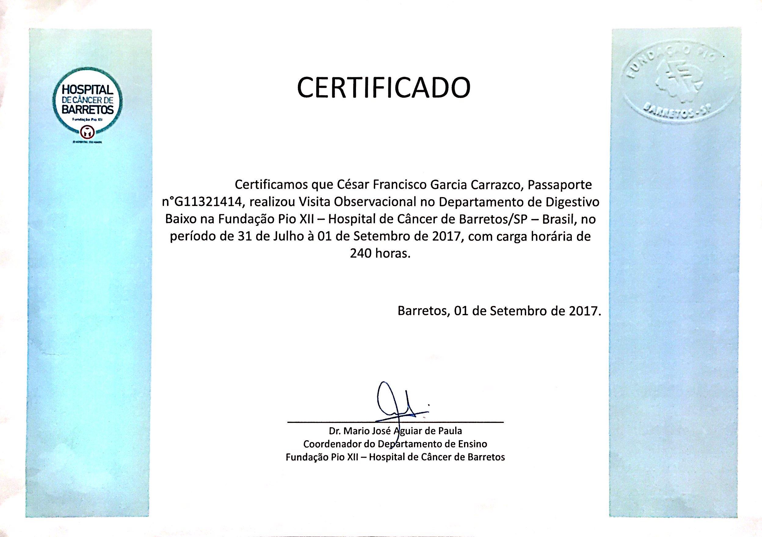 Dr. Garcia Carrazco_33