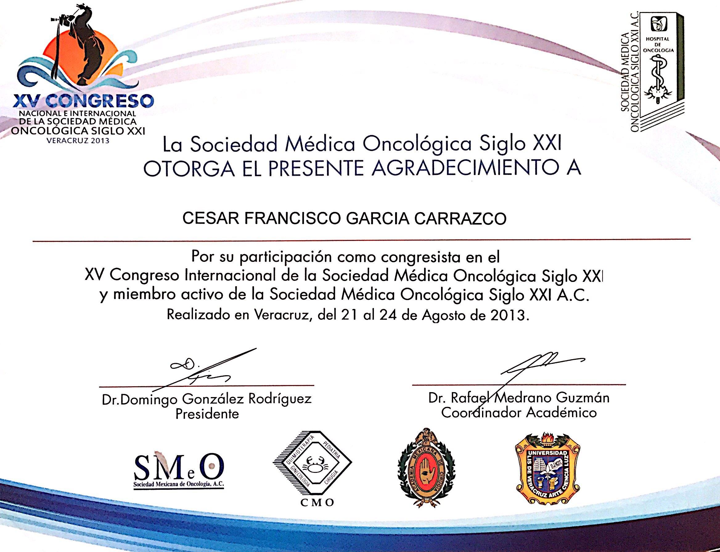 Dr. Garcia Carrazco_34