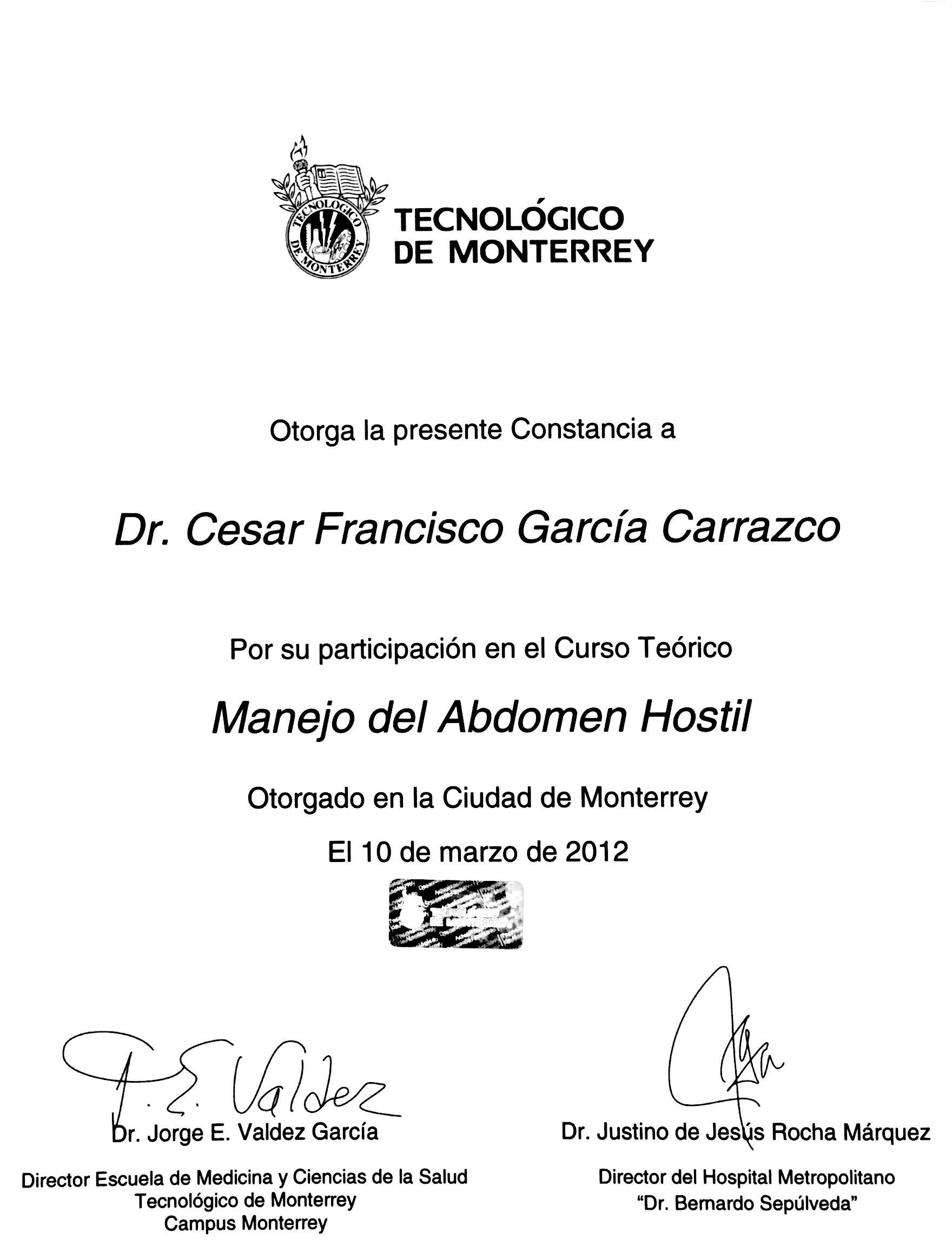 Dr. Garcia Carrazco_35