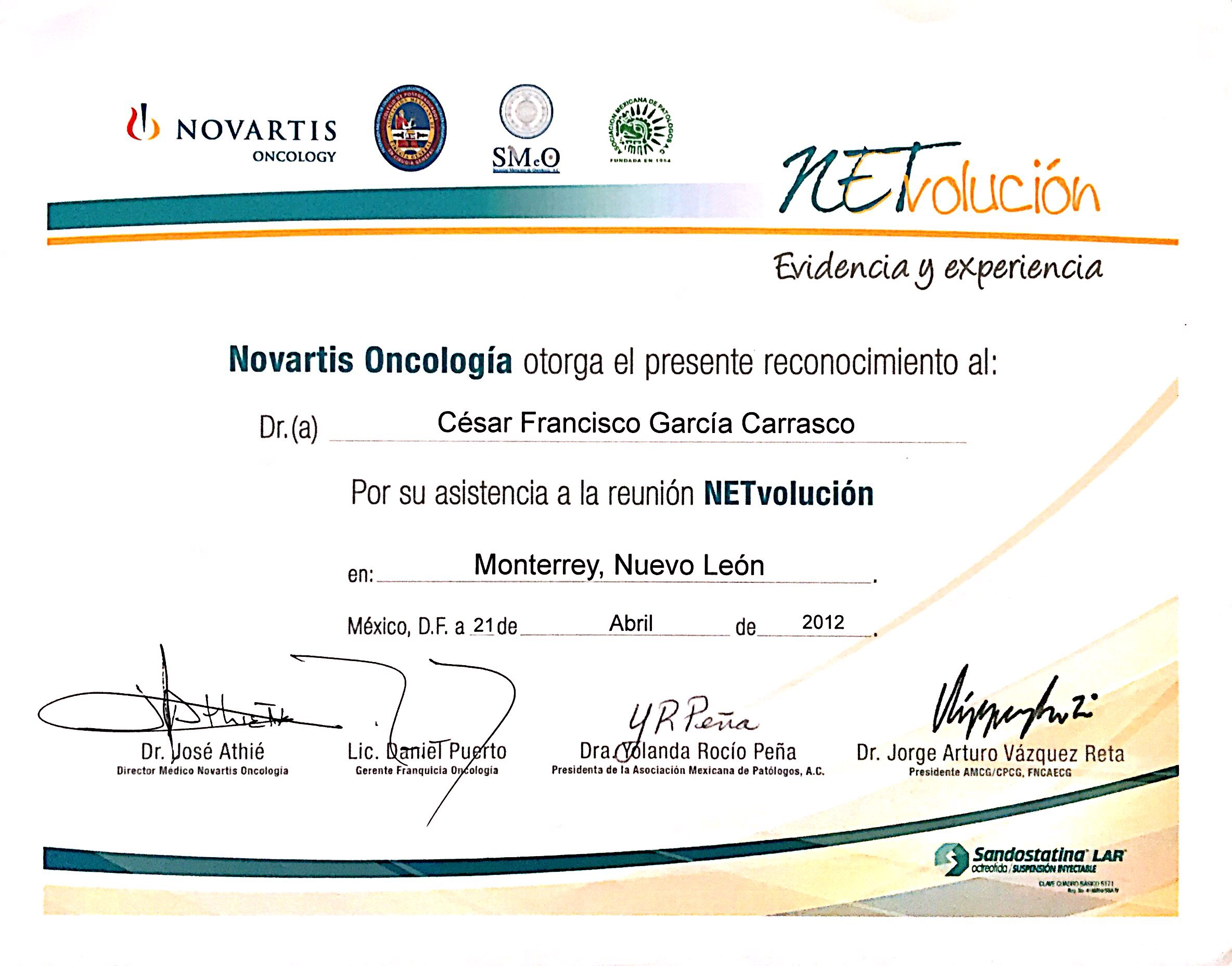Dr. Garcia Carrazco_36