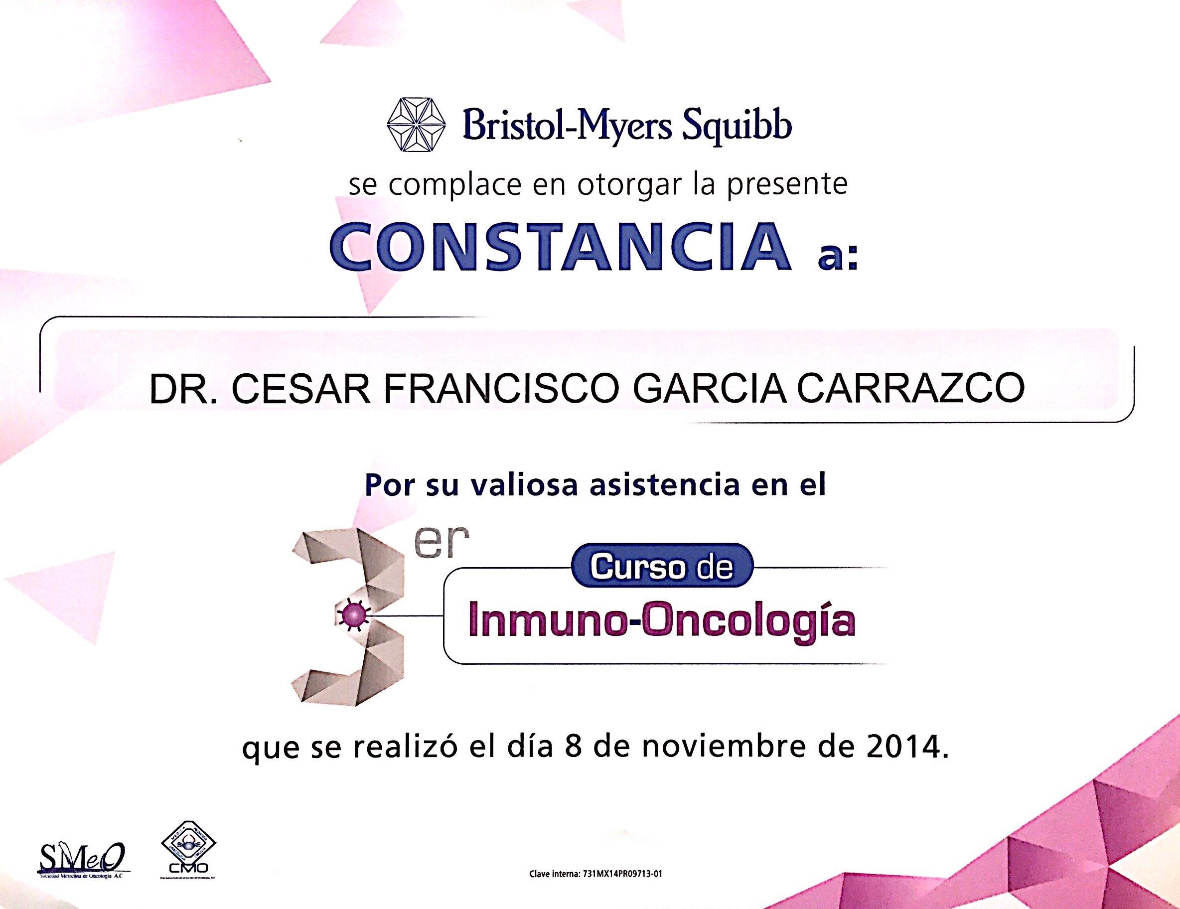 Dr. Garcia Carrazco_37