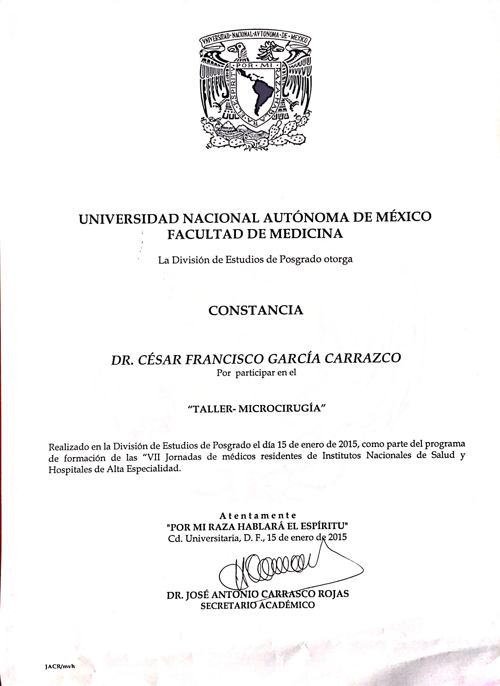 Dr. Garcia Carrazco_38
