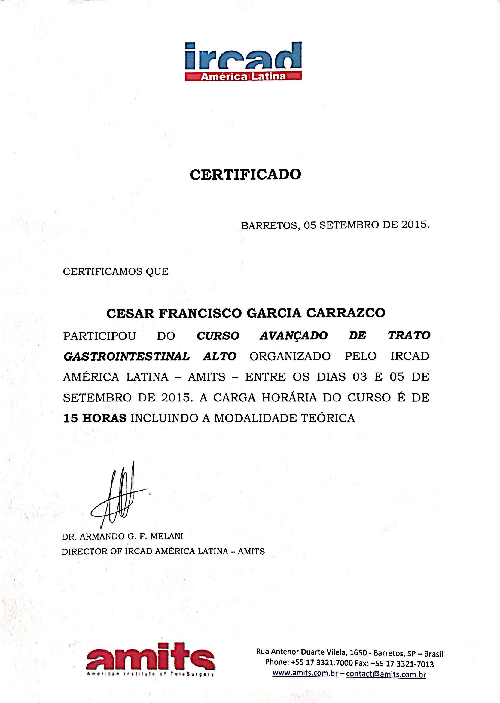 Dr. Garcia Carrazco_39