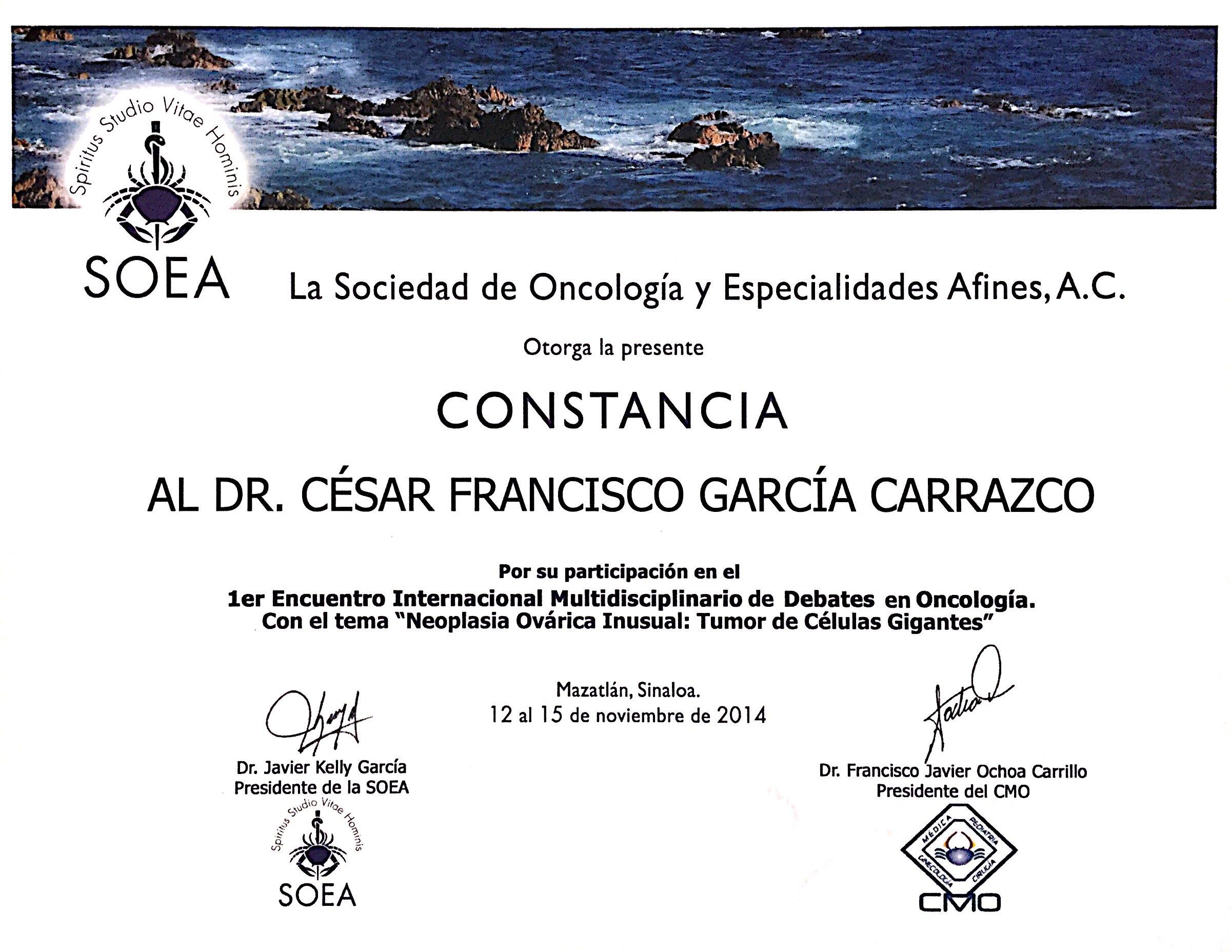 Dr. Garcia Carrazco_40