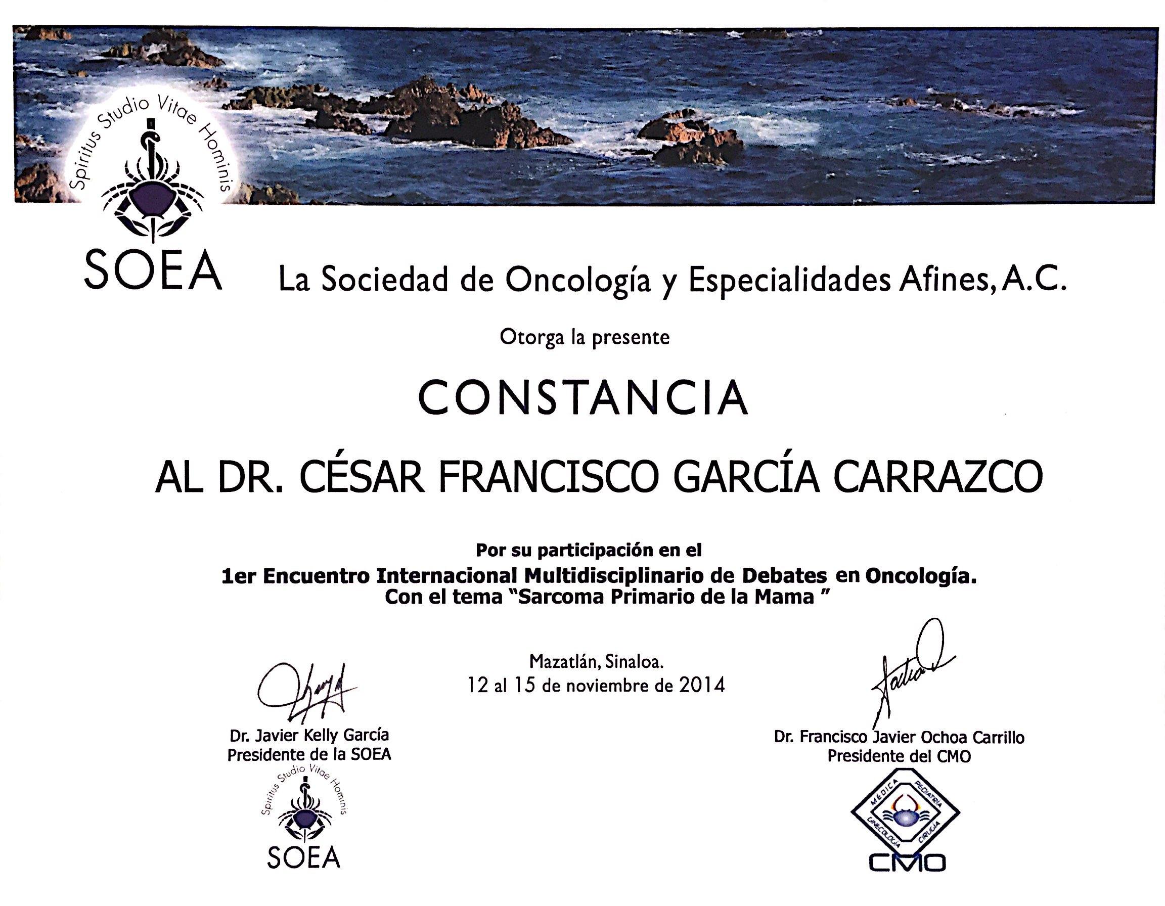 Dr. Garcia Carrazco_41