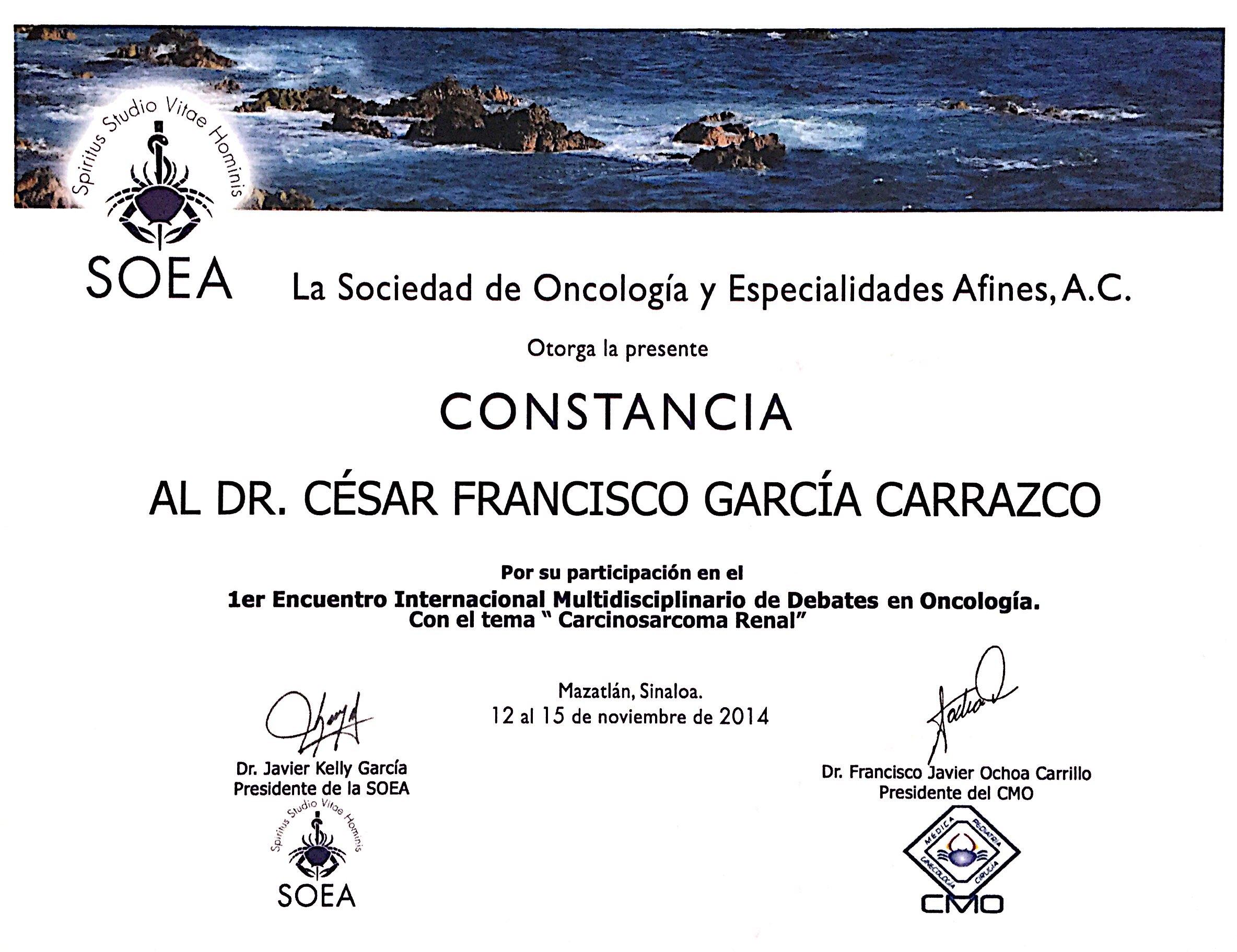 Dr. Garcia Carrazco_42