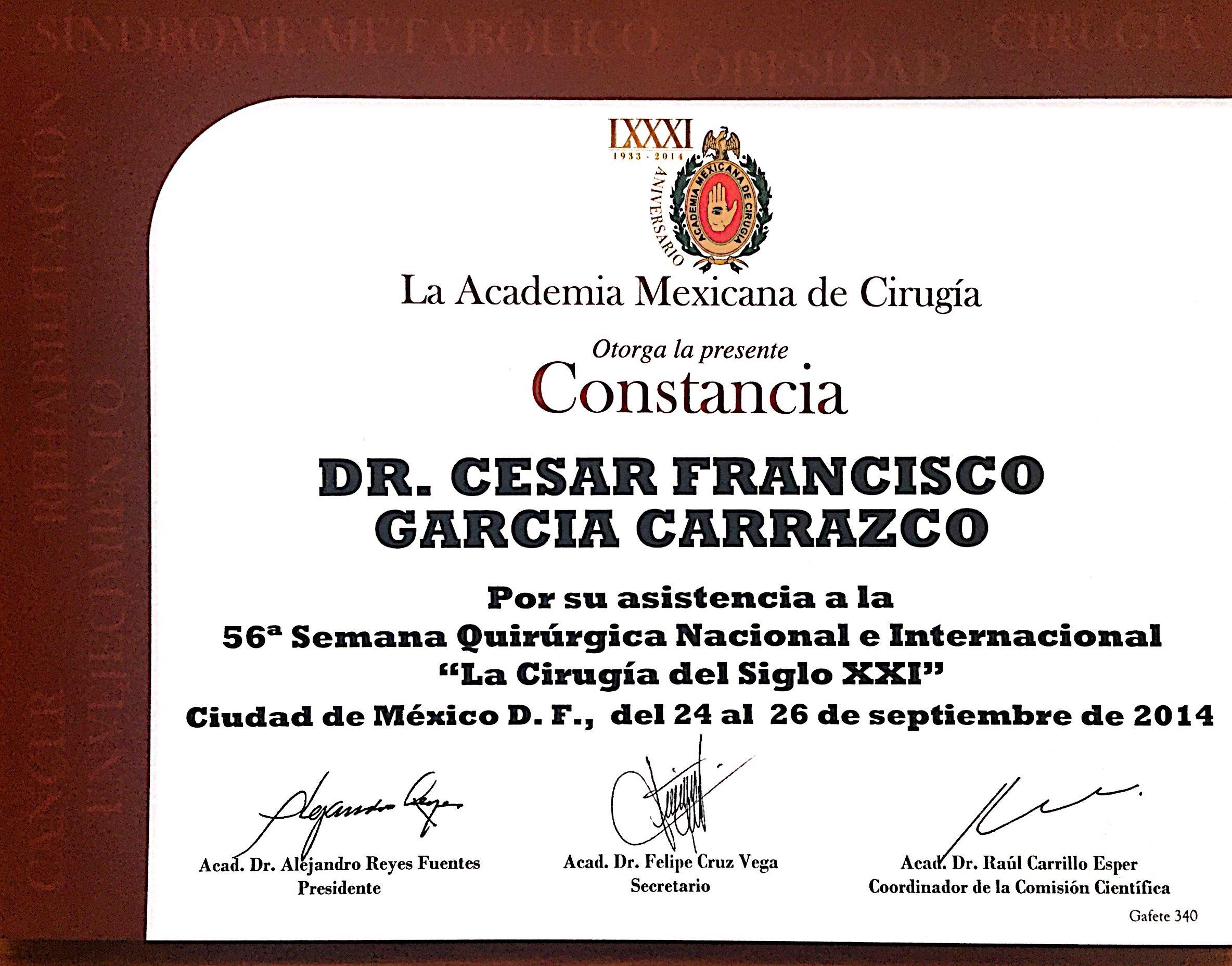 Dr. Garcia Carrazco_44