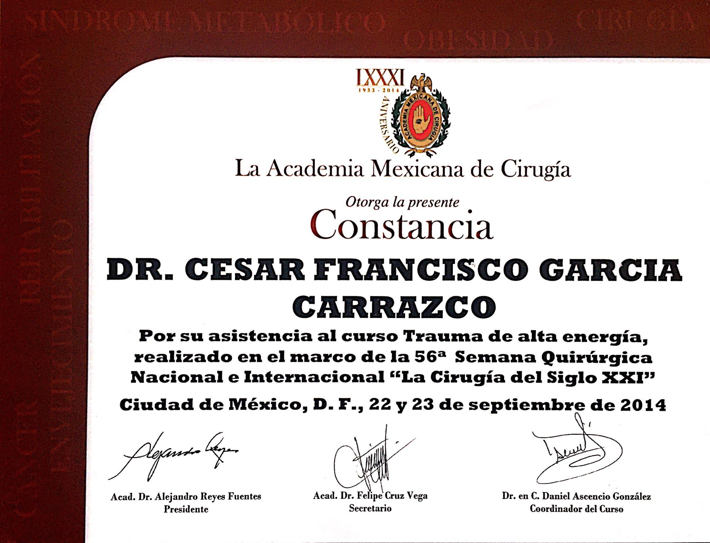 Dr. Garcia Carrazco_45