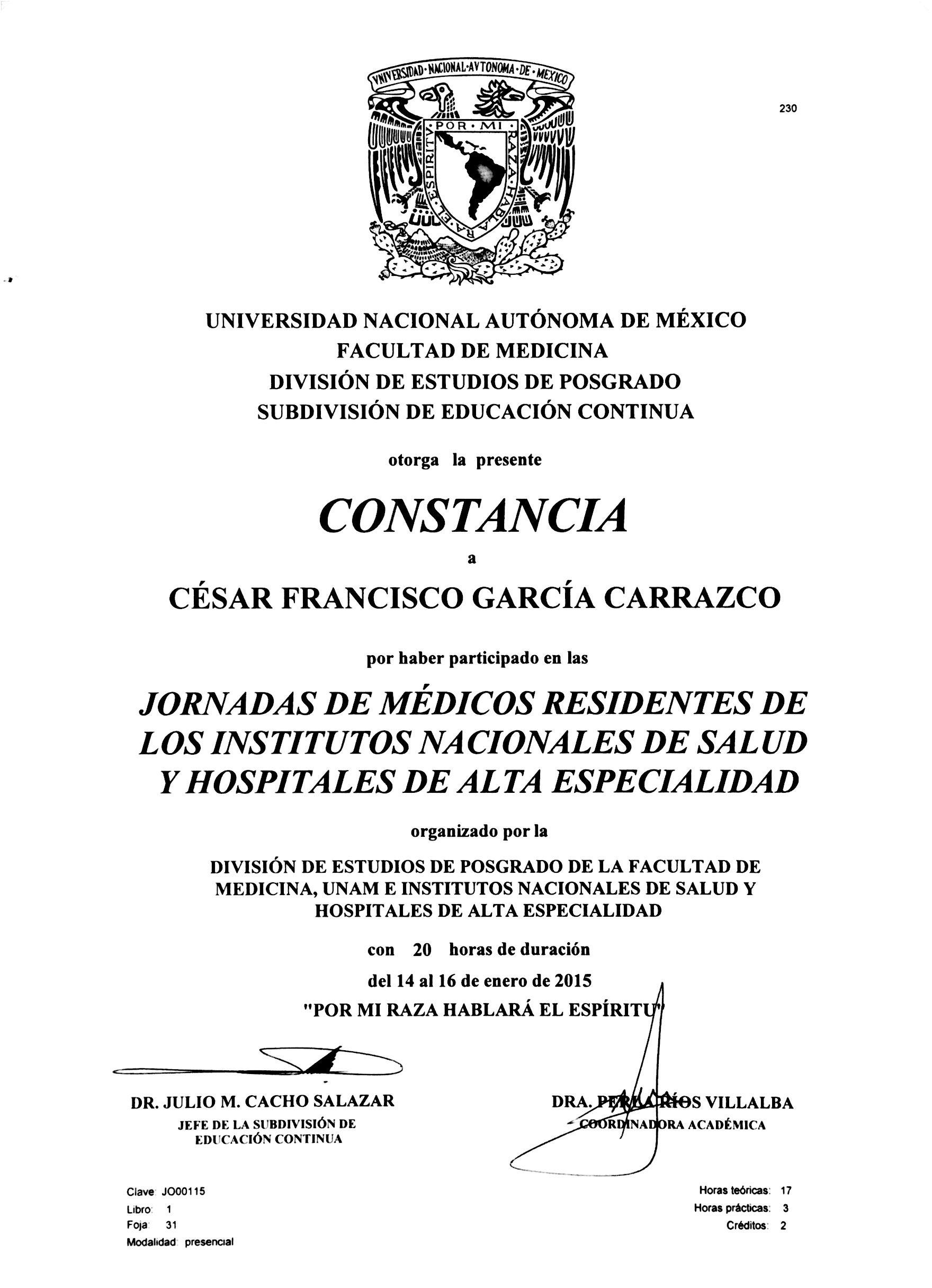Dr. Garcia Carrazco_46