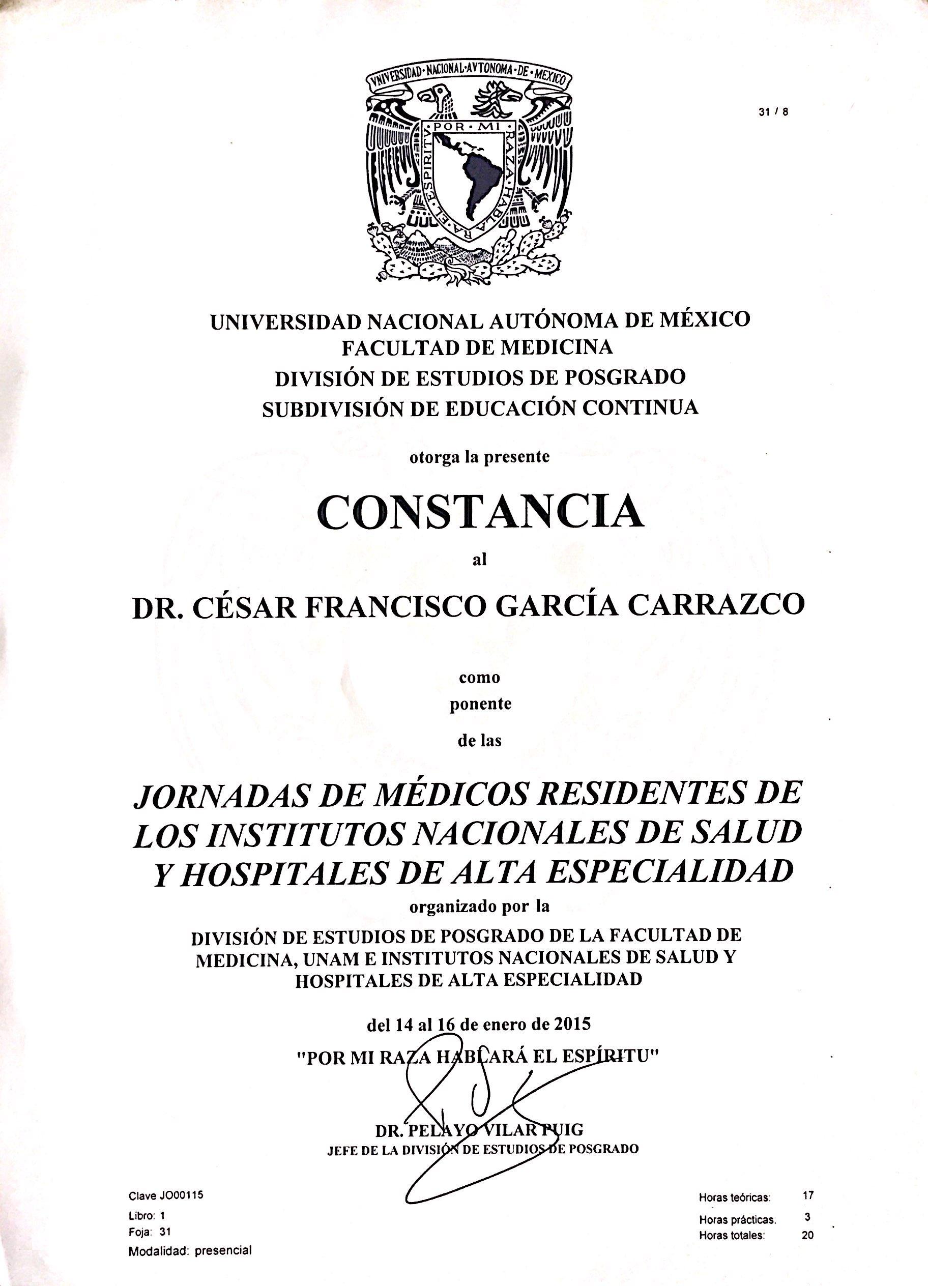 Dr. Garcia Carrazco_47
