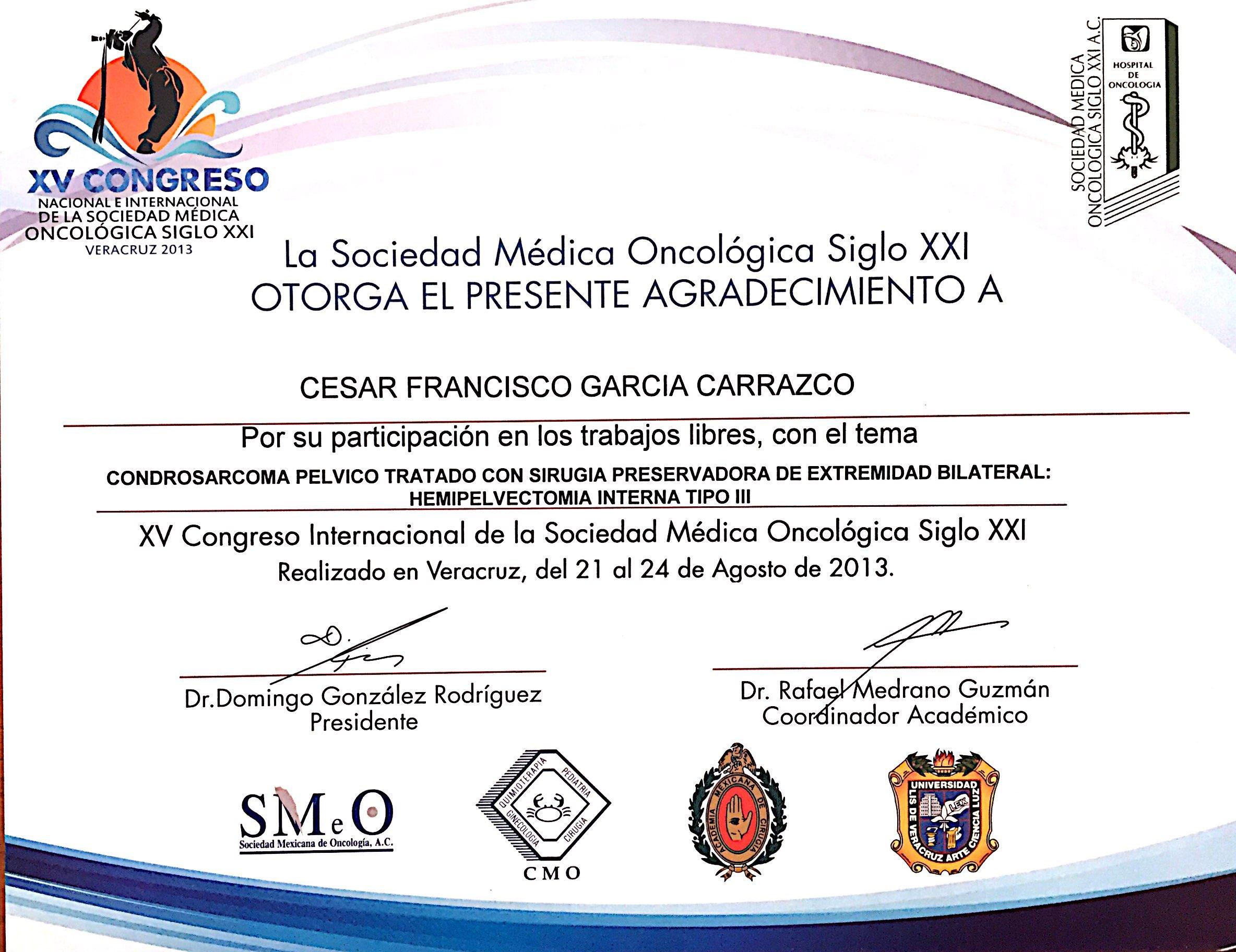 Dr. Garcia Carrazco_48