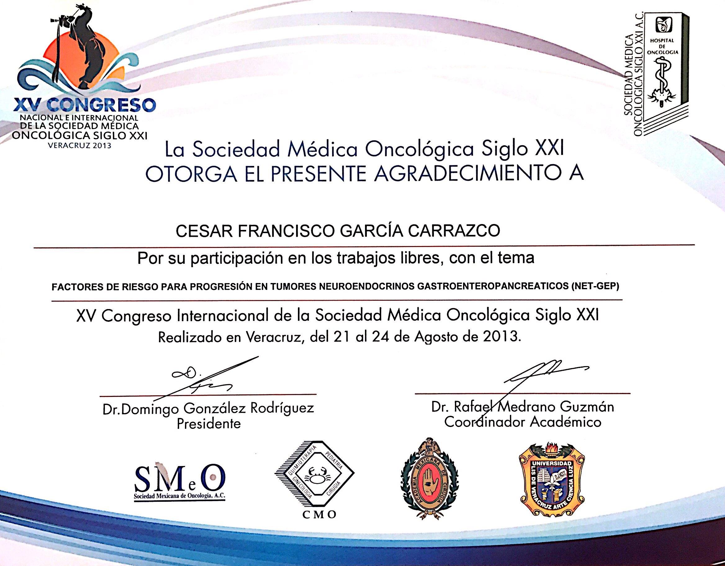 Dr. Garcia Carrazco_49