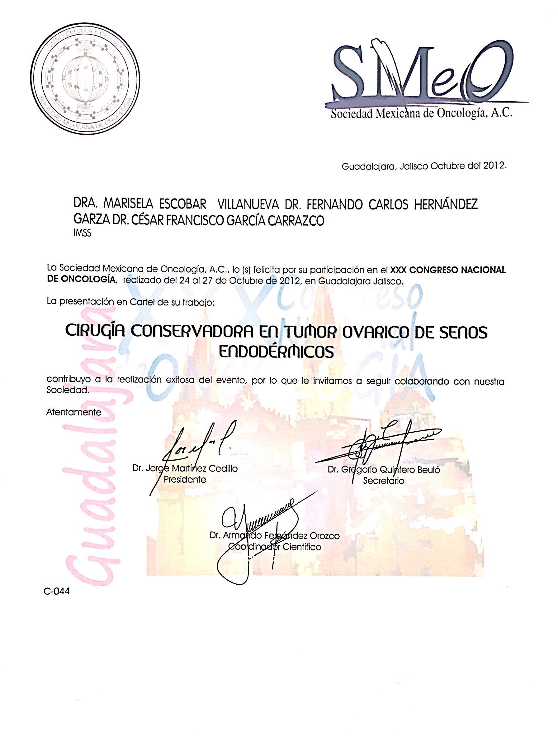 Dr. Garcia Carrazco_5