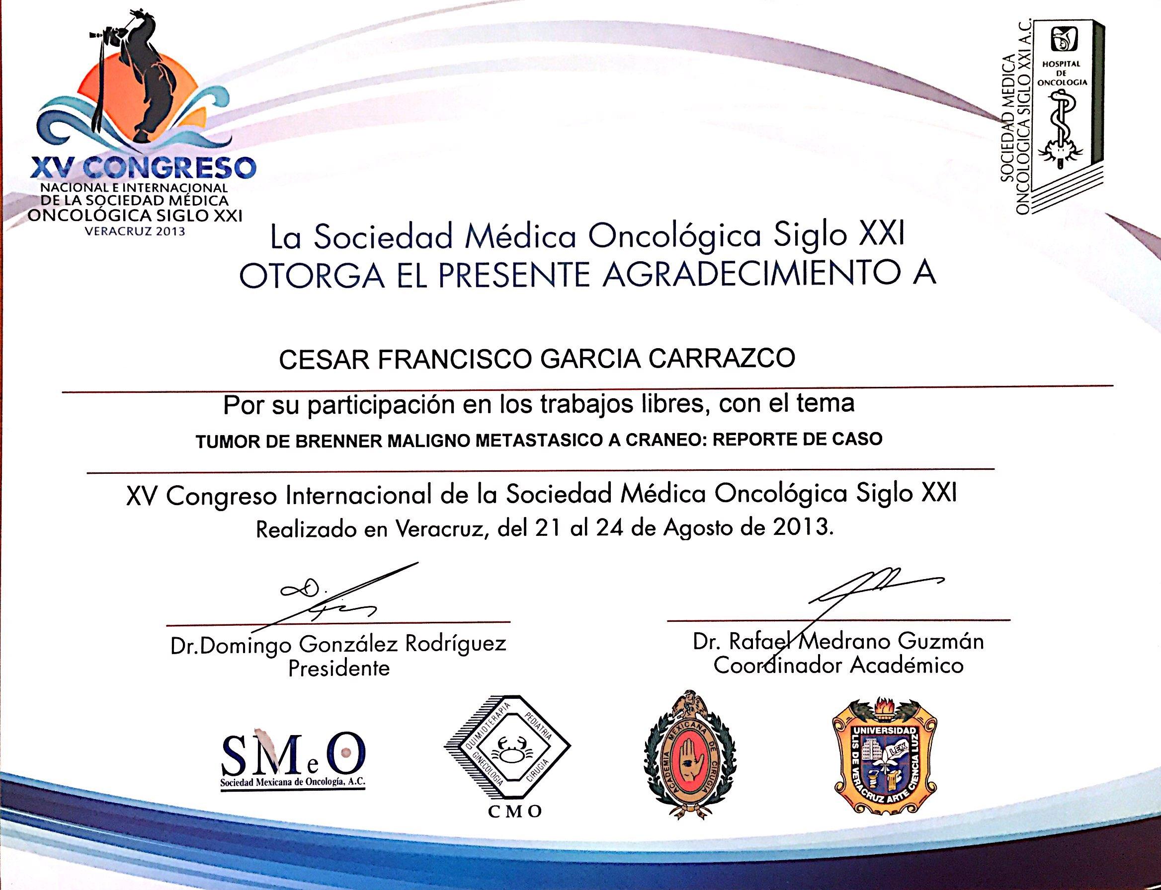 Dr. Garcia Carrazco_50