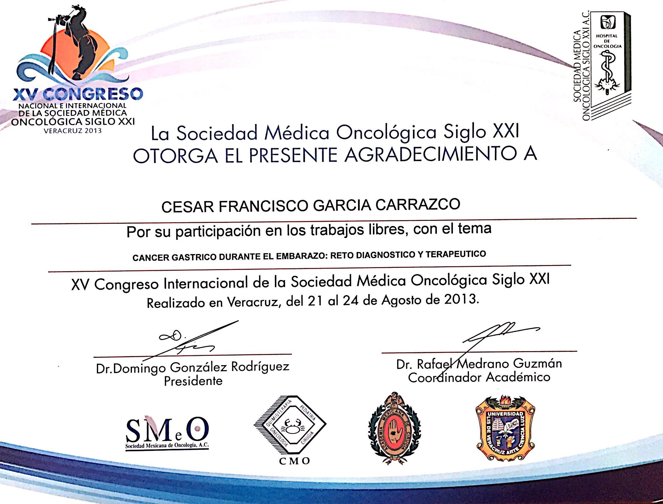 Dr. Garcia Carrazco_52