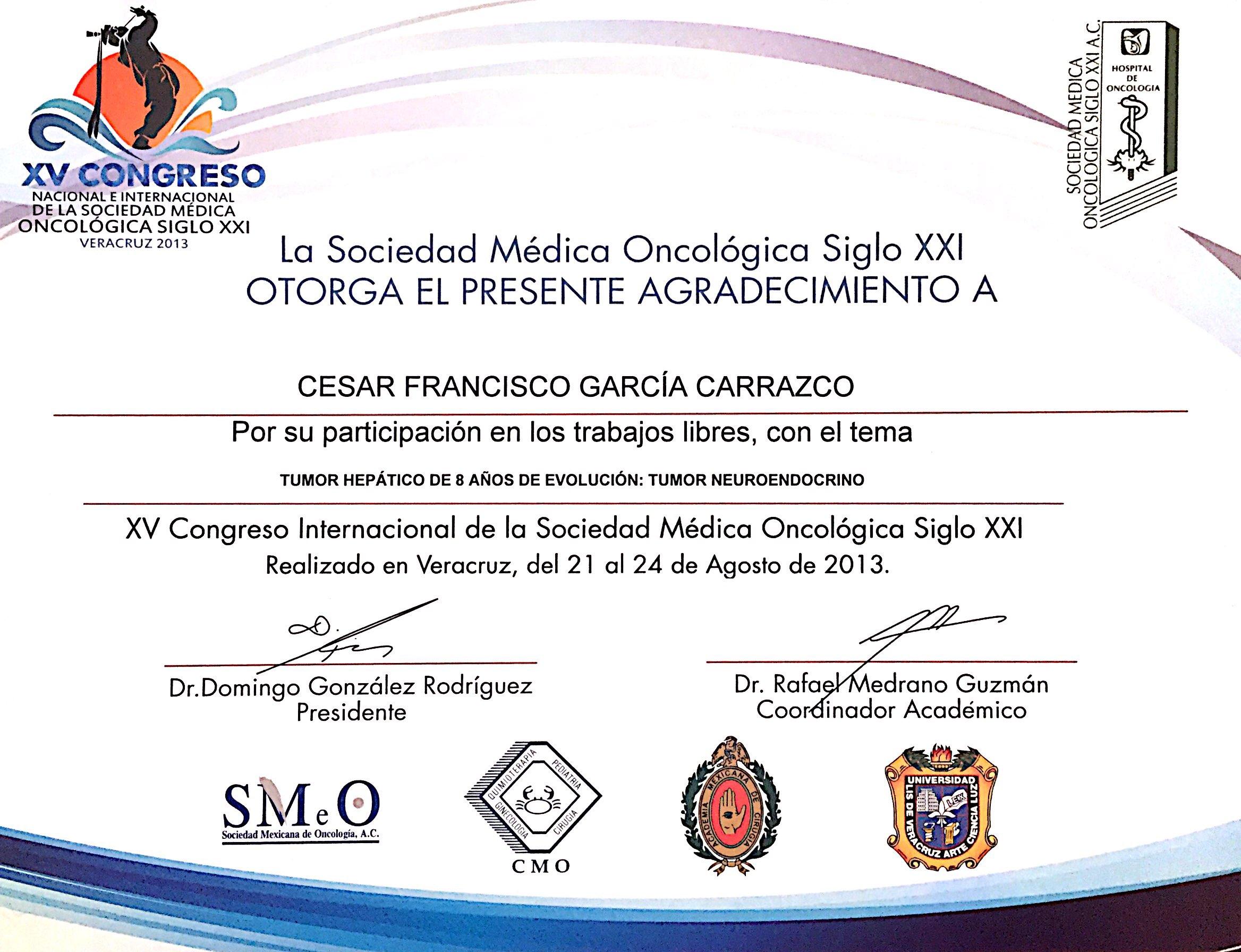 Dr. Garcia Carrazco_53