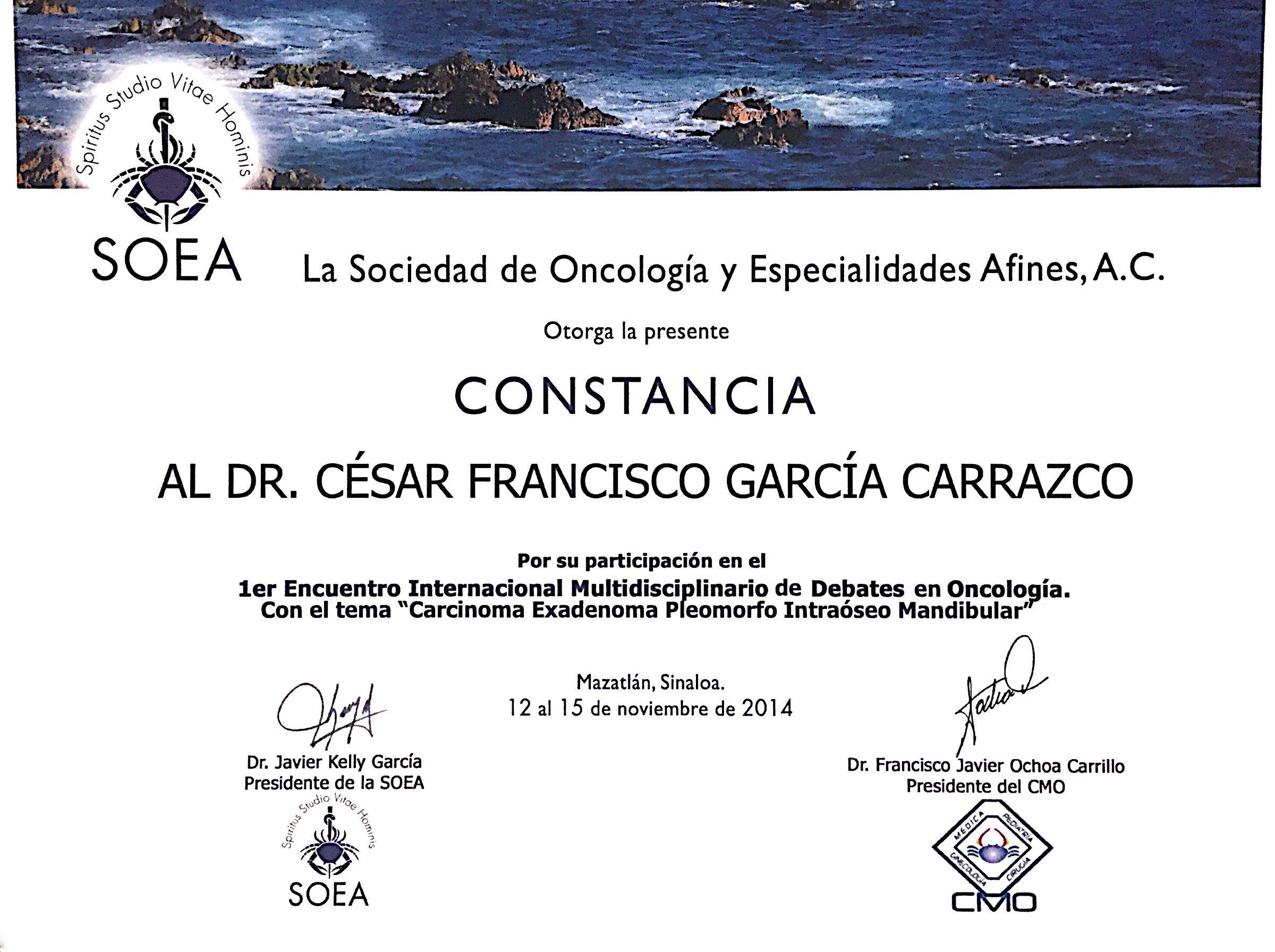 Dr. Garcia Carrazco_55