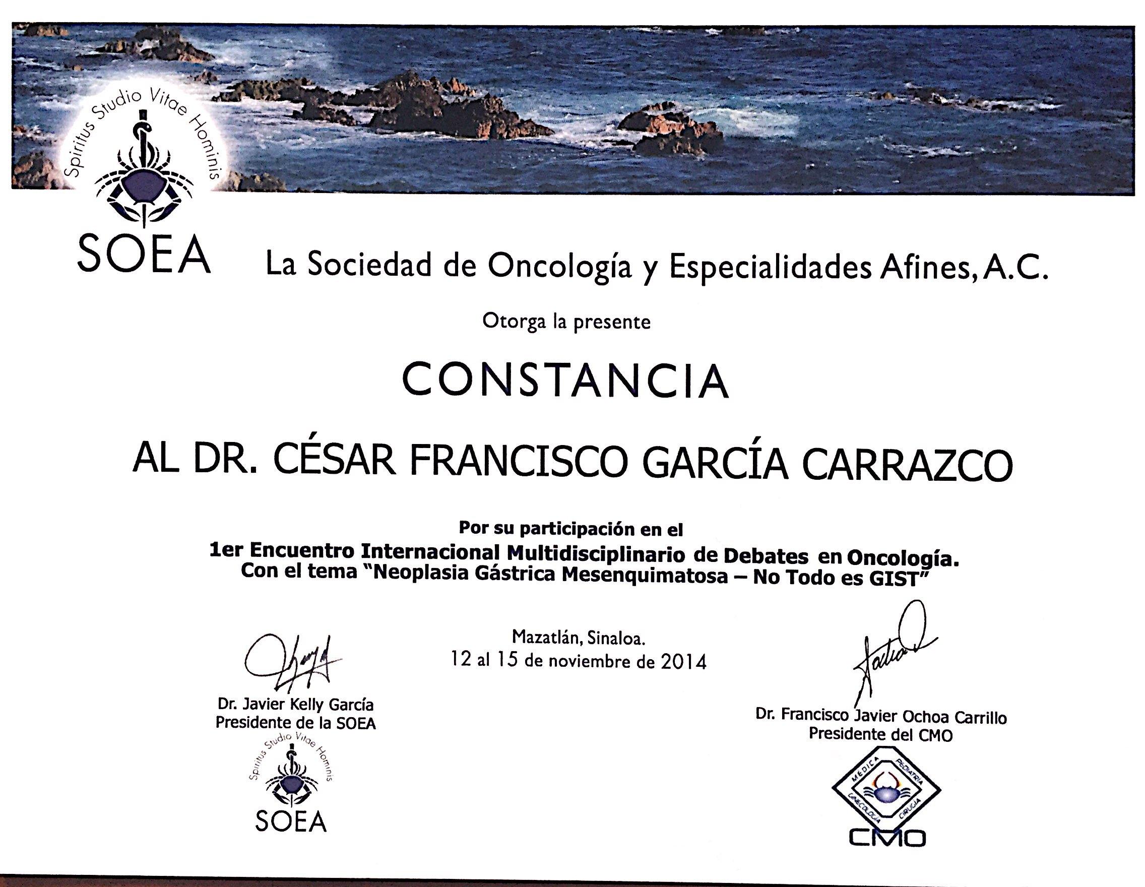 Dr. Garcia Carrazco_56