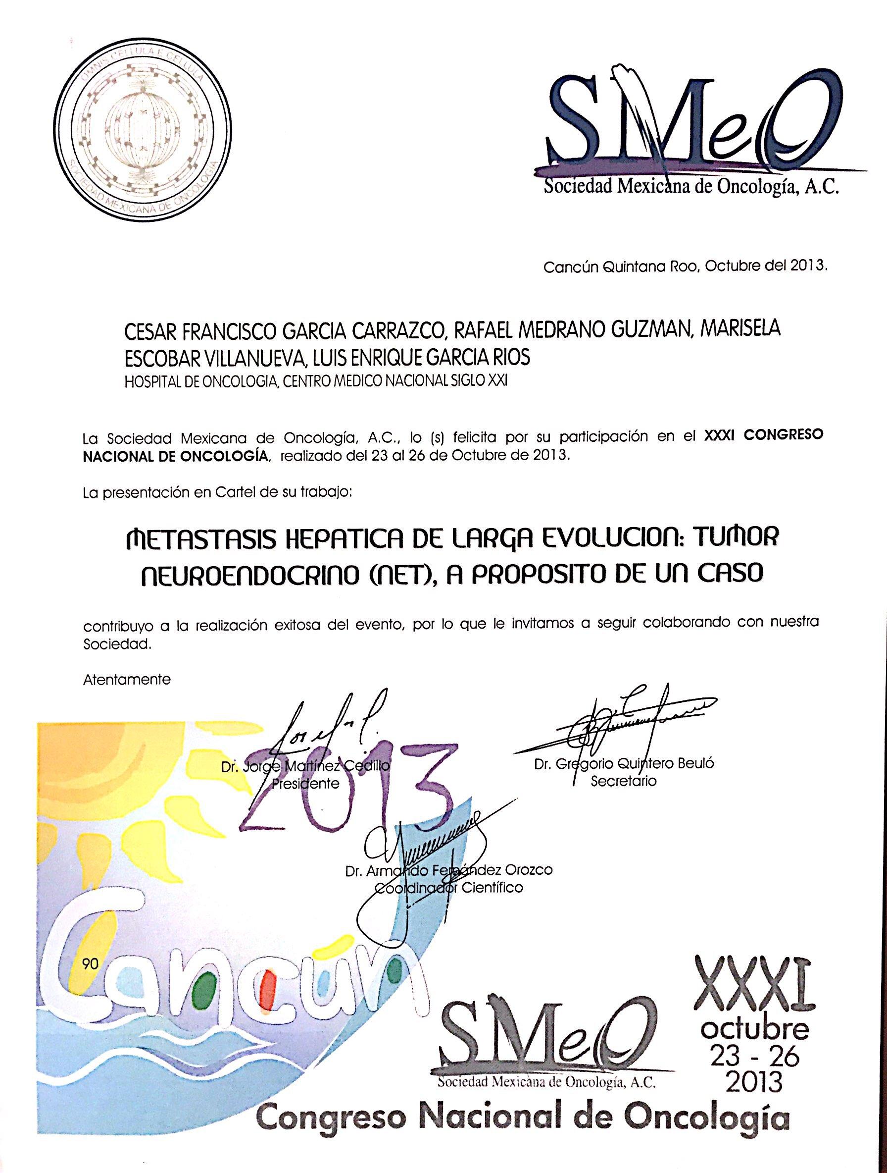 Dr. Garcia Carrazco_57