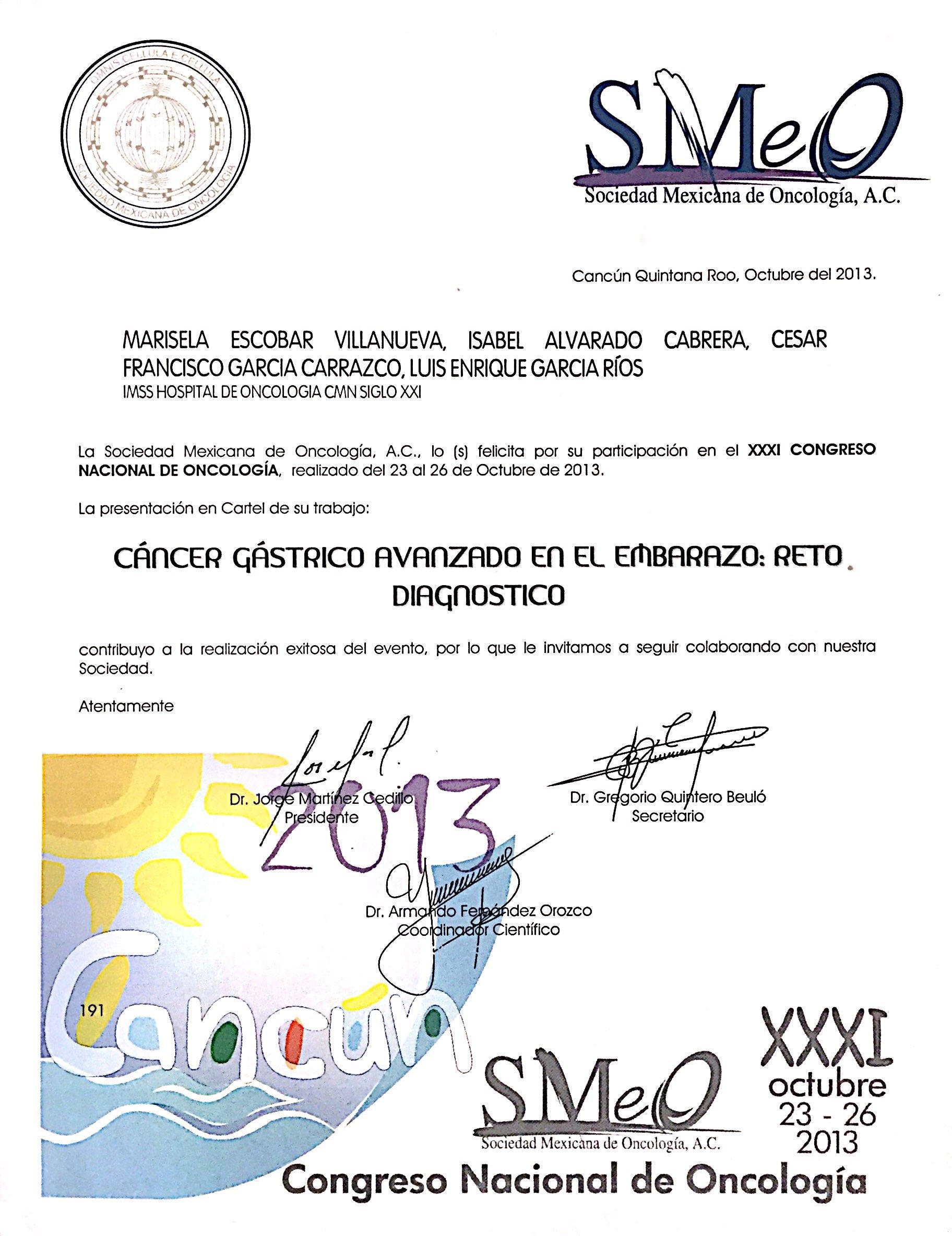 Dr. Garcia Carrazco_58