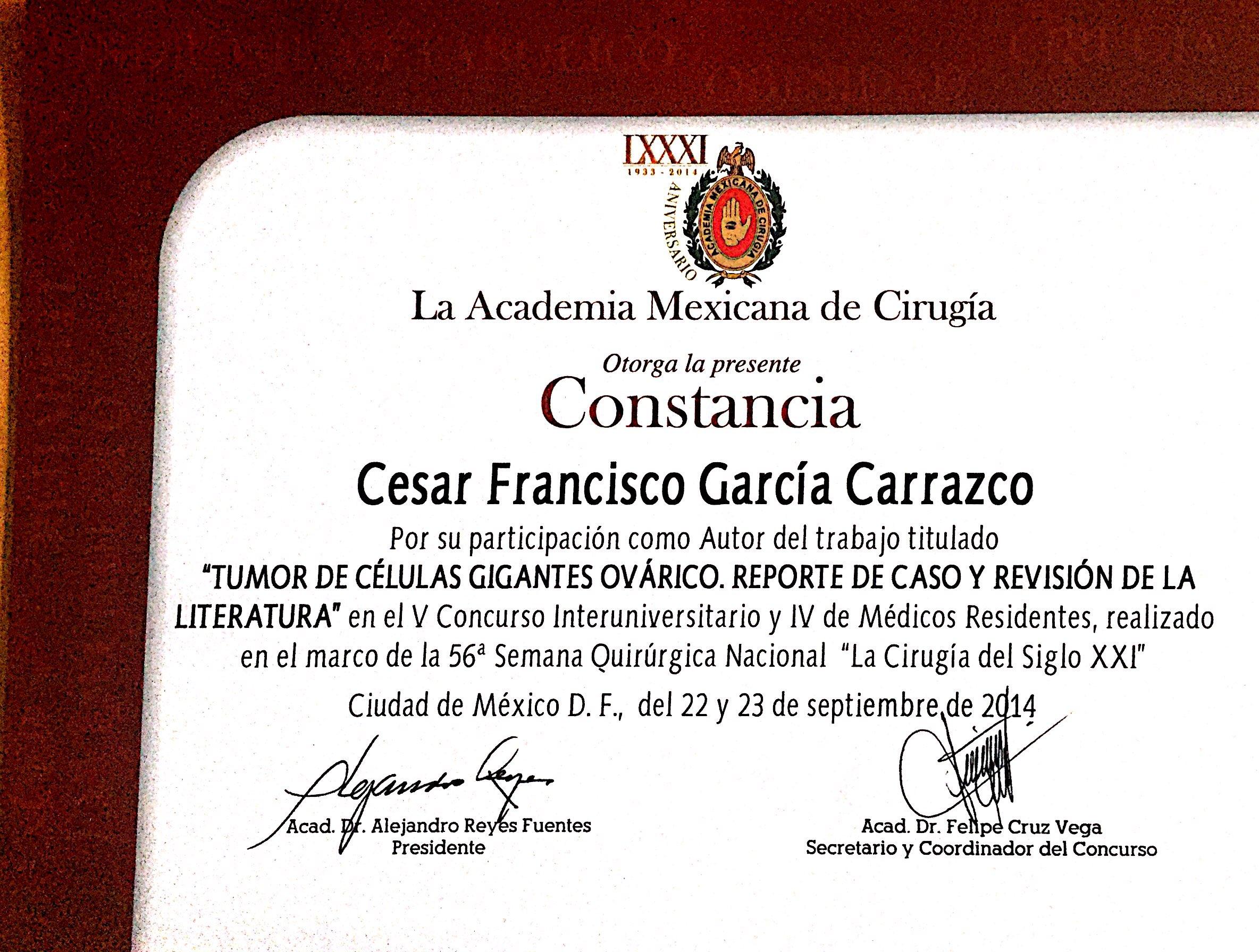Dr. Garcia Carrazco_59